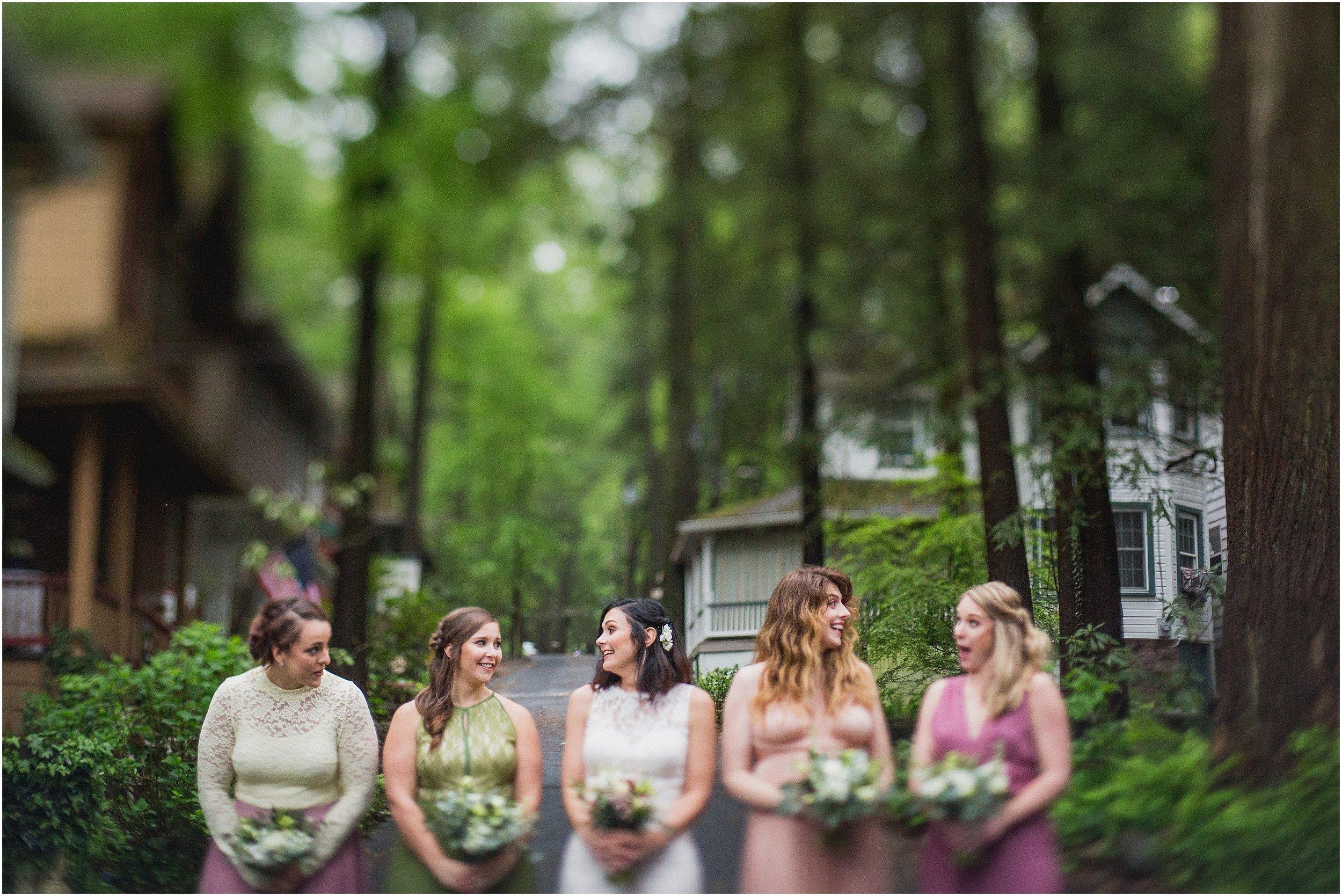 Mount_Gretna_ Wedding_0023.jpg
