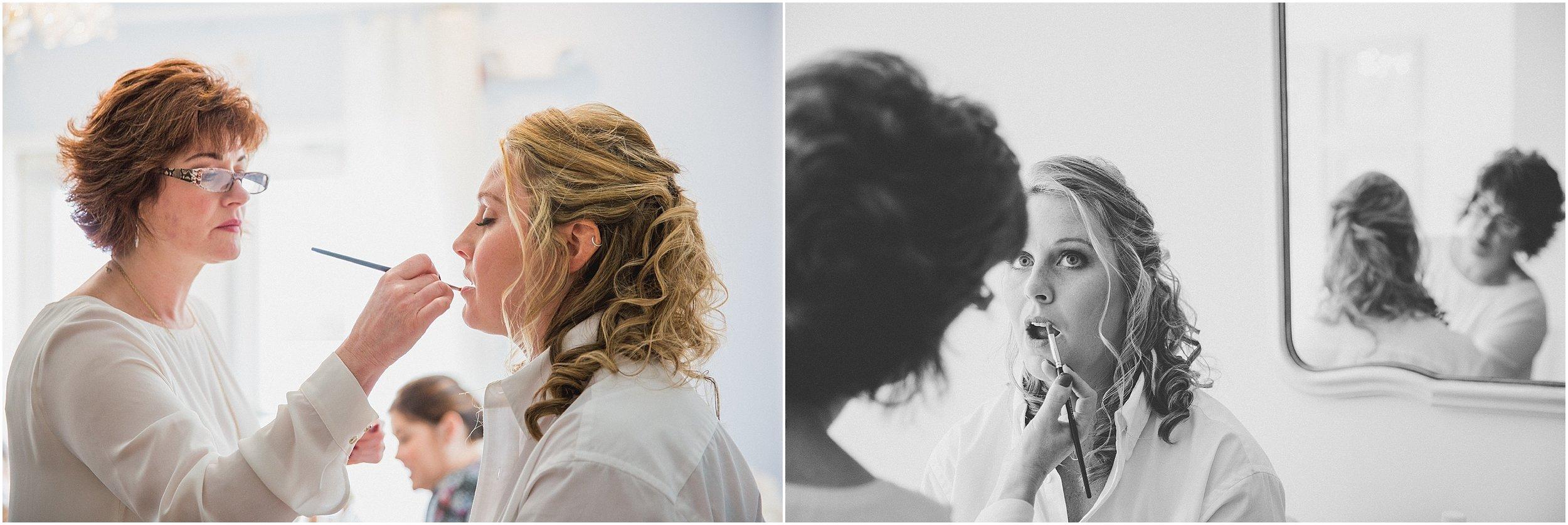 Whispering_Oaks_ Wedding_0193.jpg