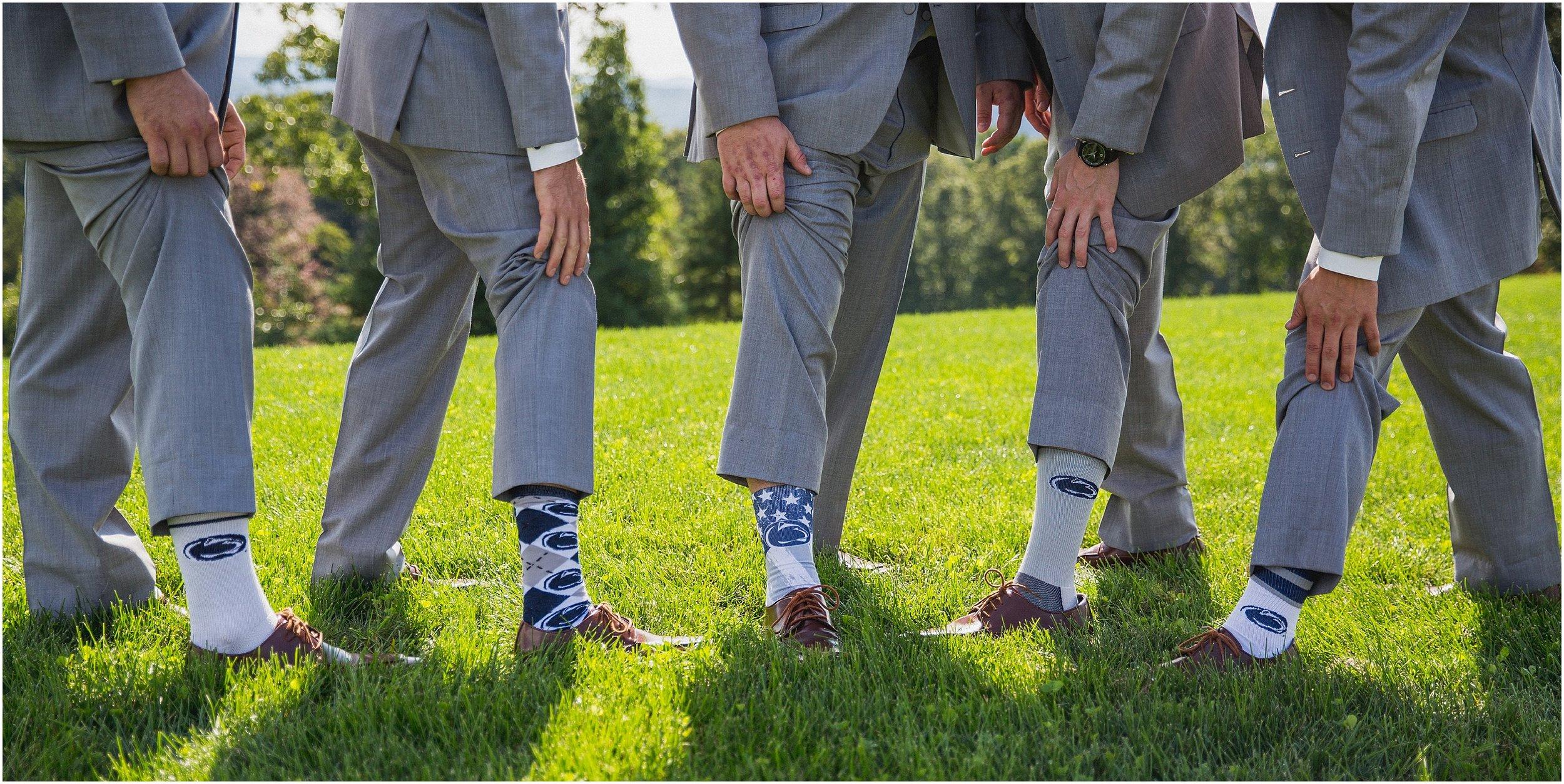 Whispering_Oaks_ Wedding_0199.jpg
