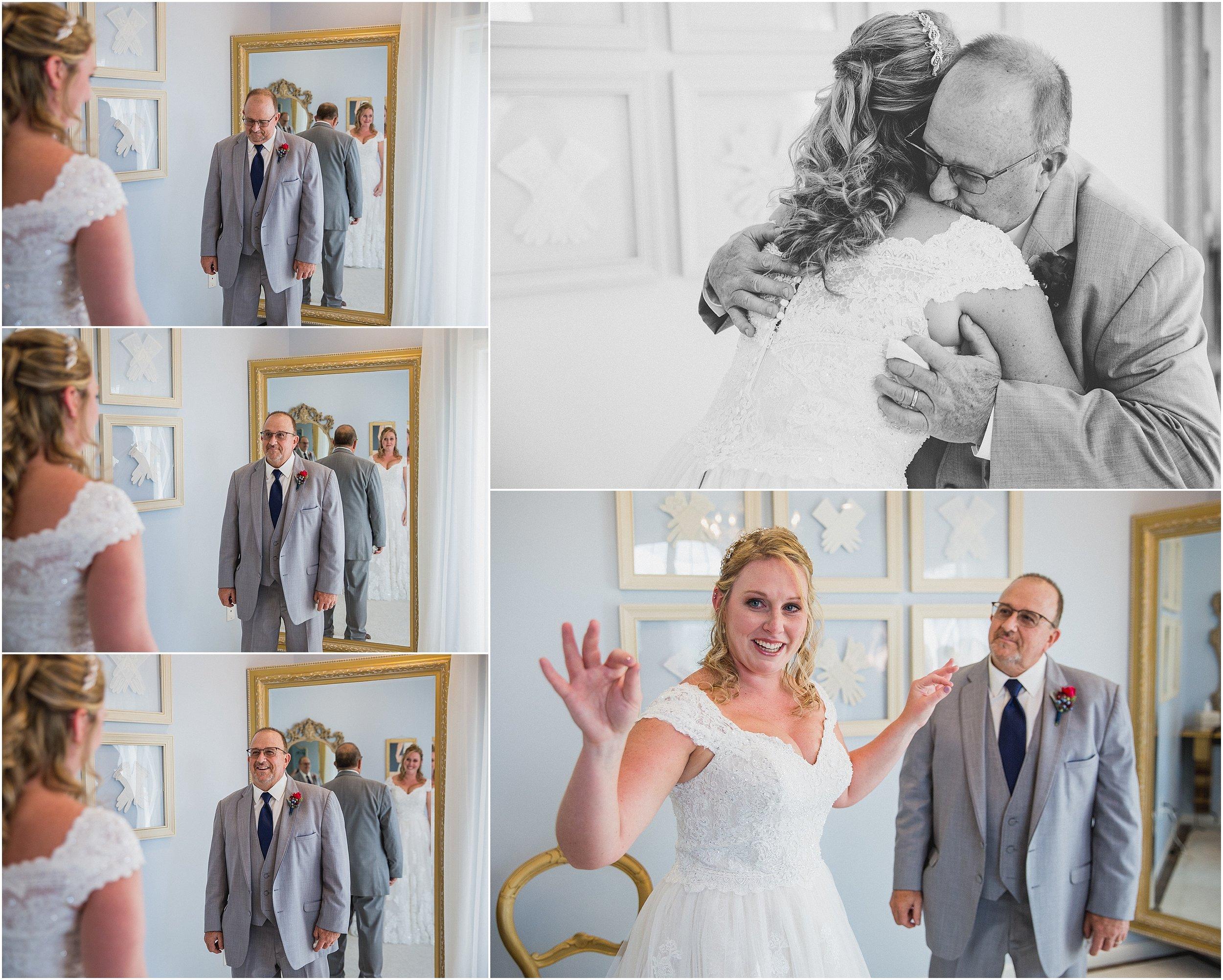 Whispering_Oaks_ Wedding_0202.jpg