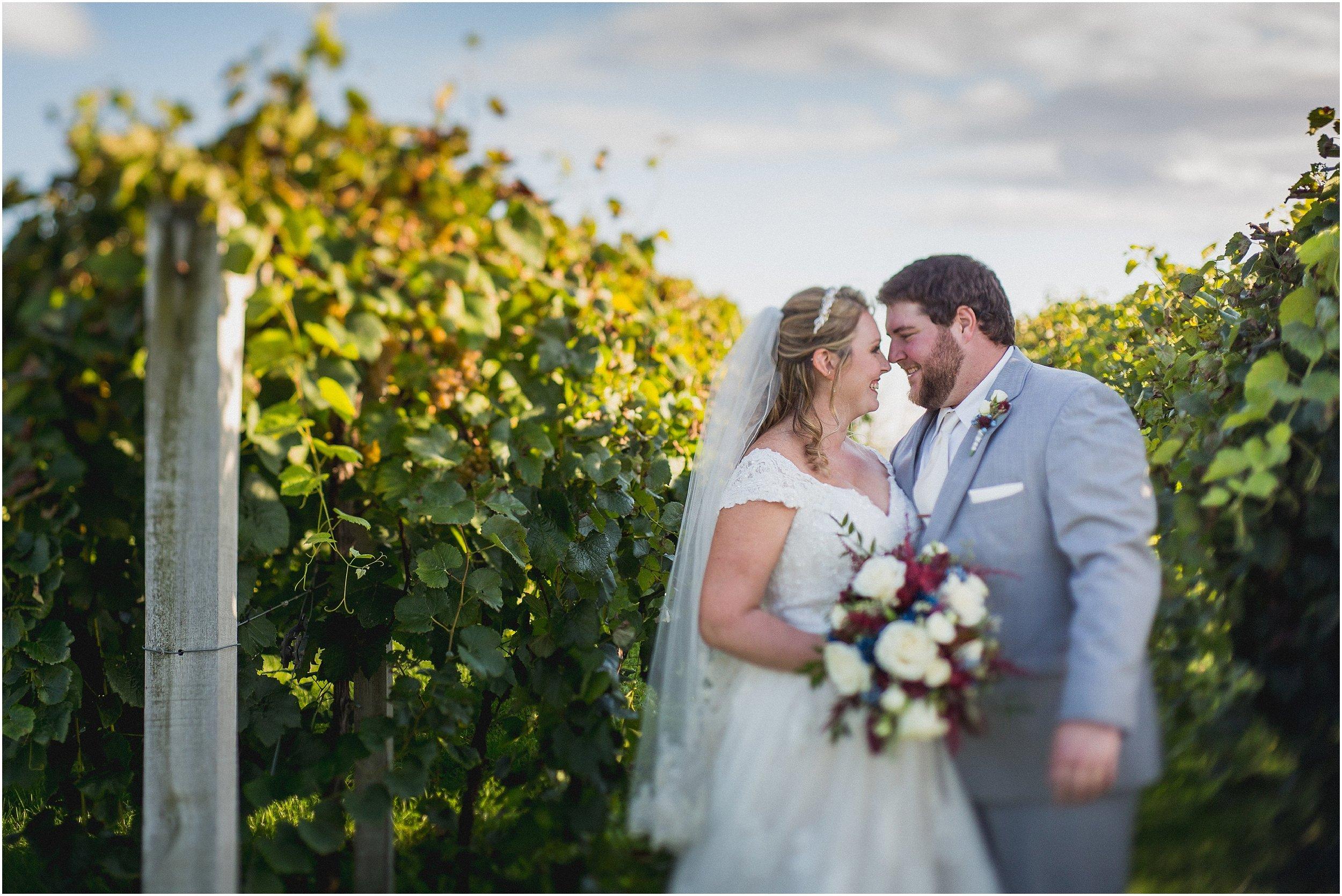 Whispering_Oaks_ Wedding_0212.jpg
