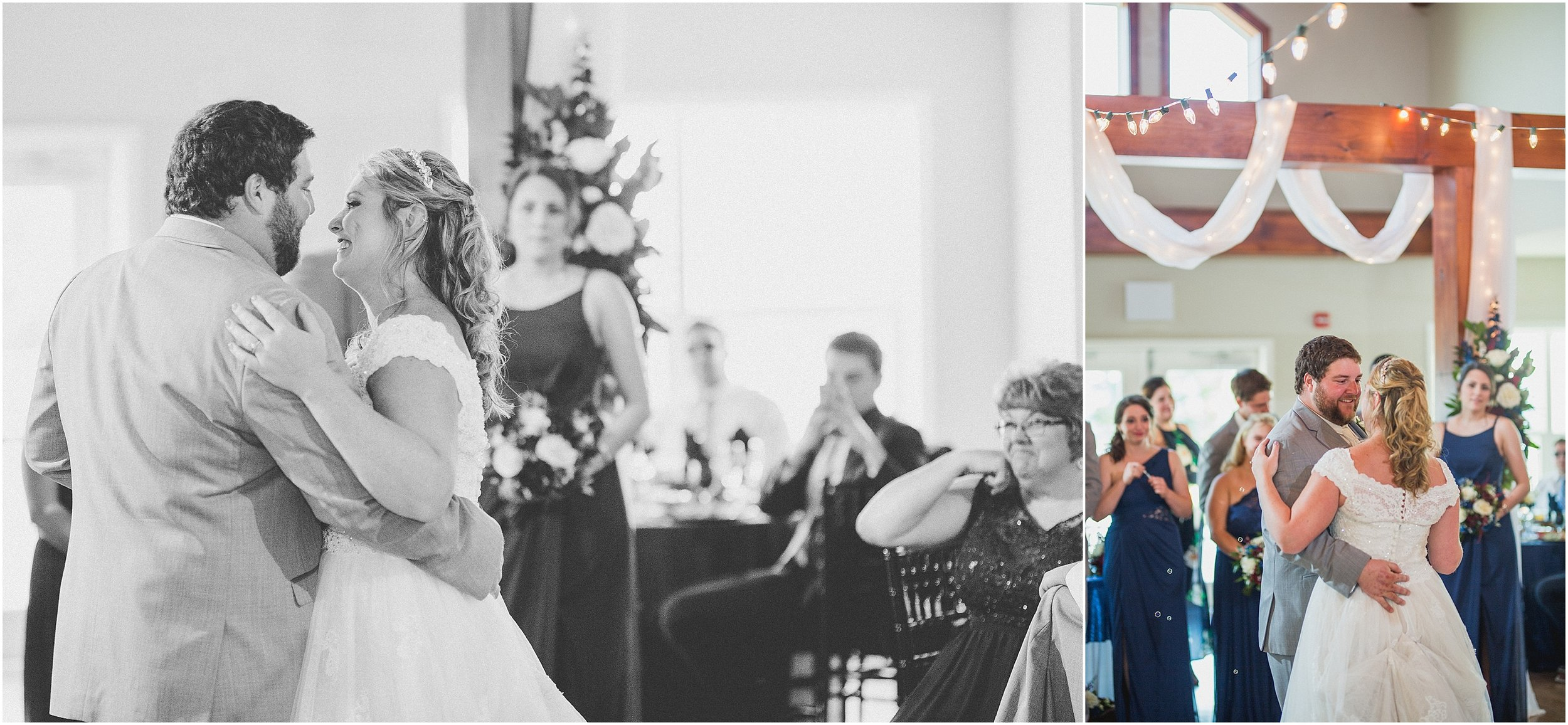 Whispering_Oaks_ Wedding_0213.jpg