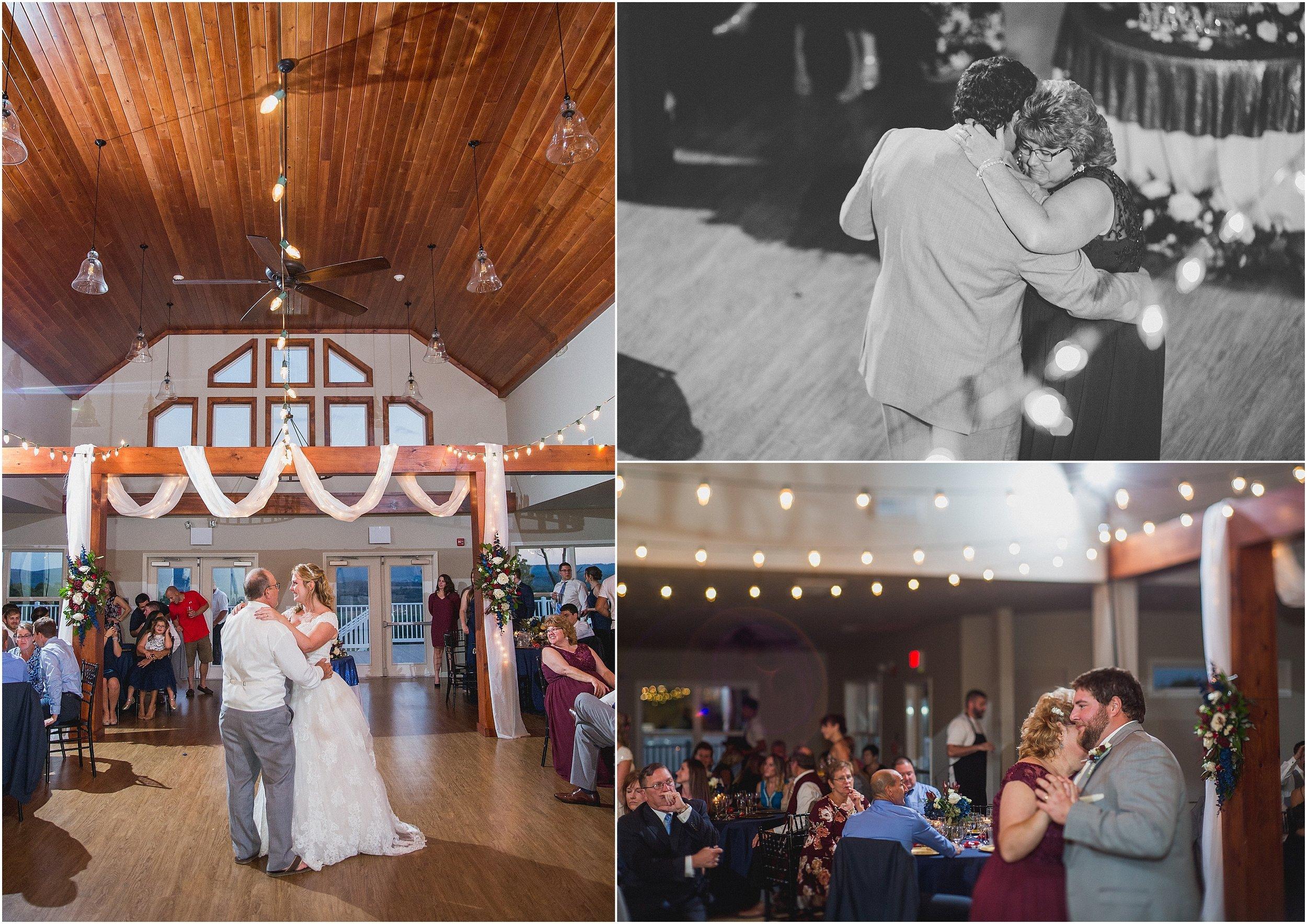 Whispering_Oaks_ Wedding_0220.jpg
