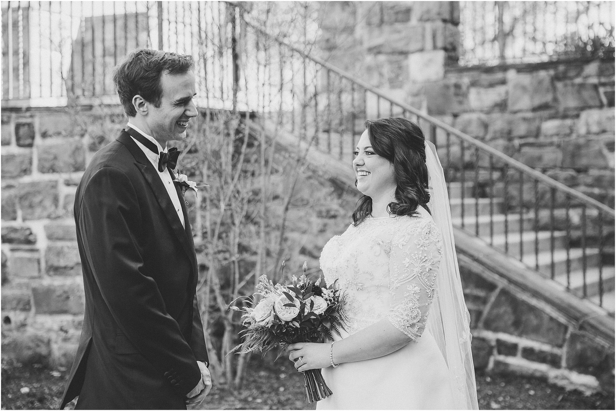 Williamsport_PA_Wedding_Photographer_0237.jpg