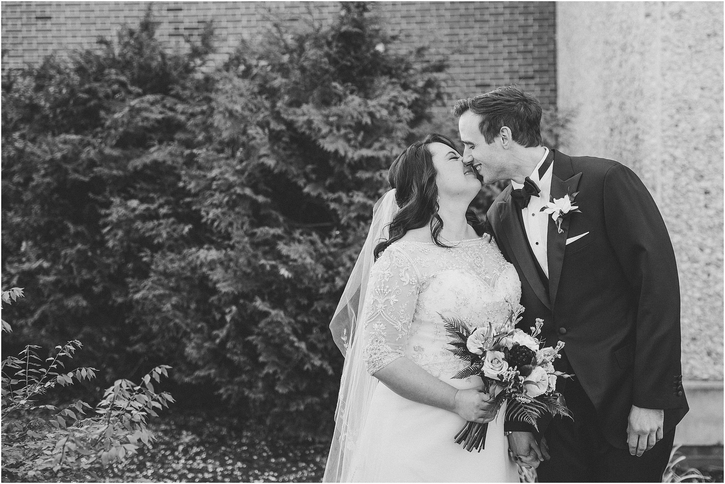 Williamsport_PA_Wedding_Photographer_0250.jpg