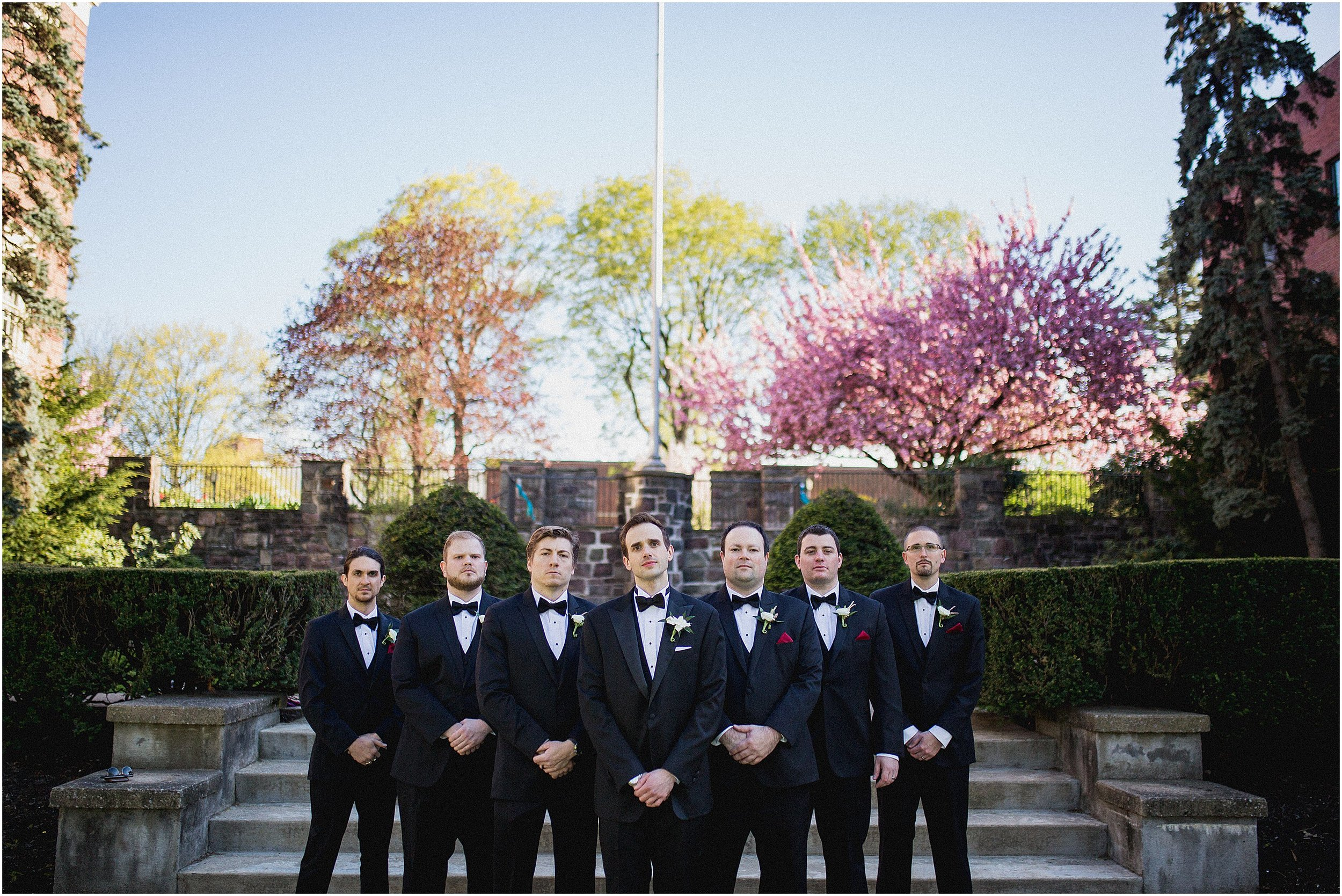 Williamsport_PA_Wedding_Photographer_0258.jpg