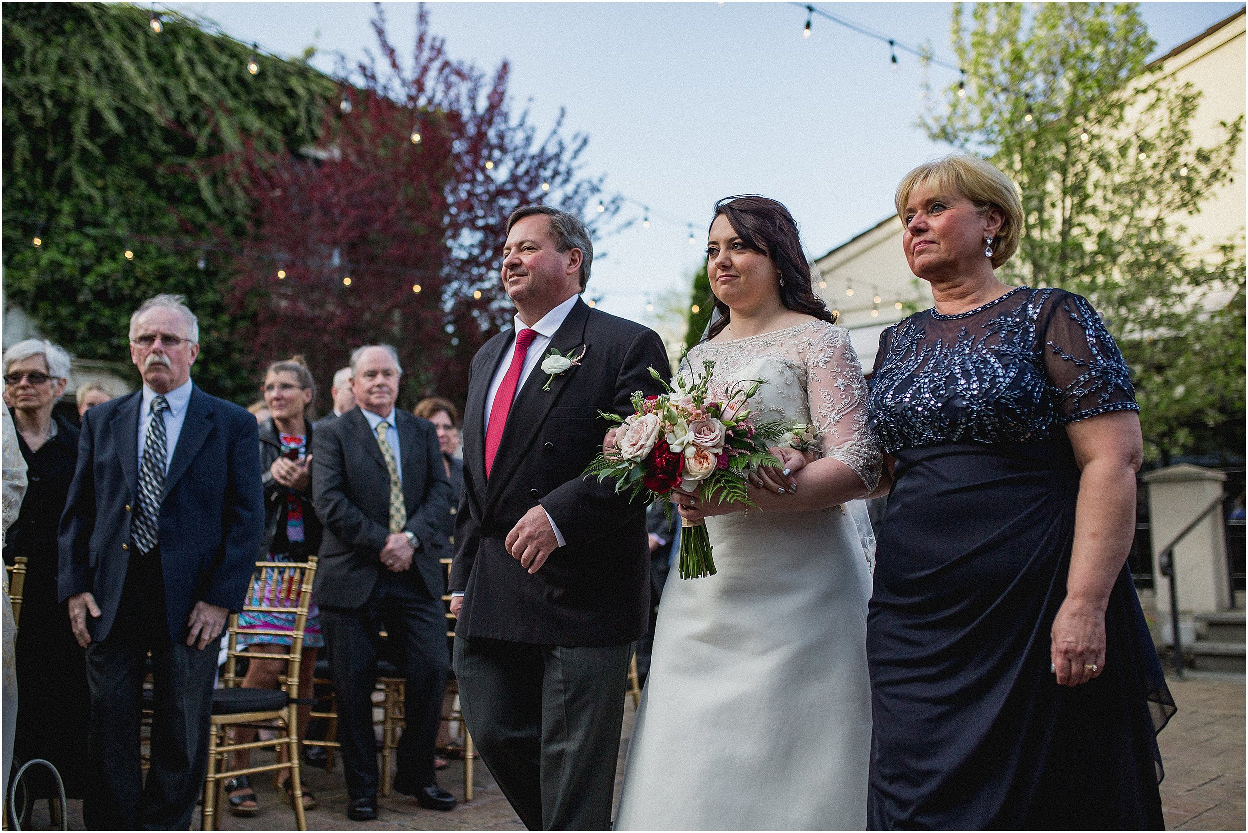 Williamsport_PA_Wedding_Photographer_0269.jpg