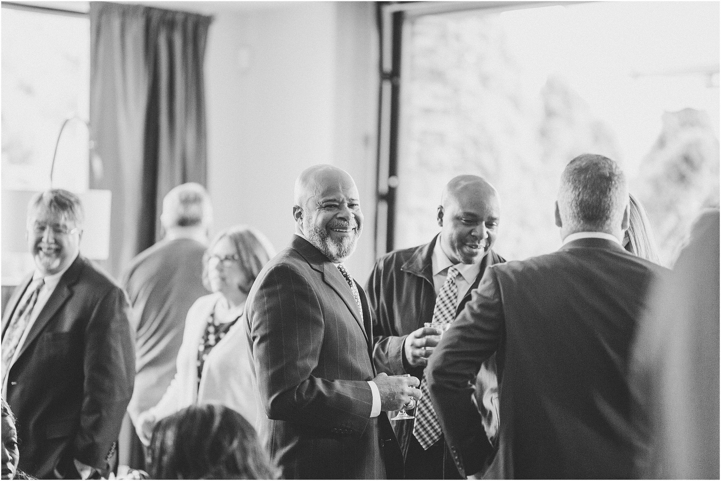 Williamsport_PA_Wedding_Photographer_0296.jpg