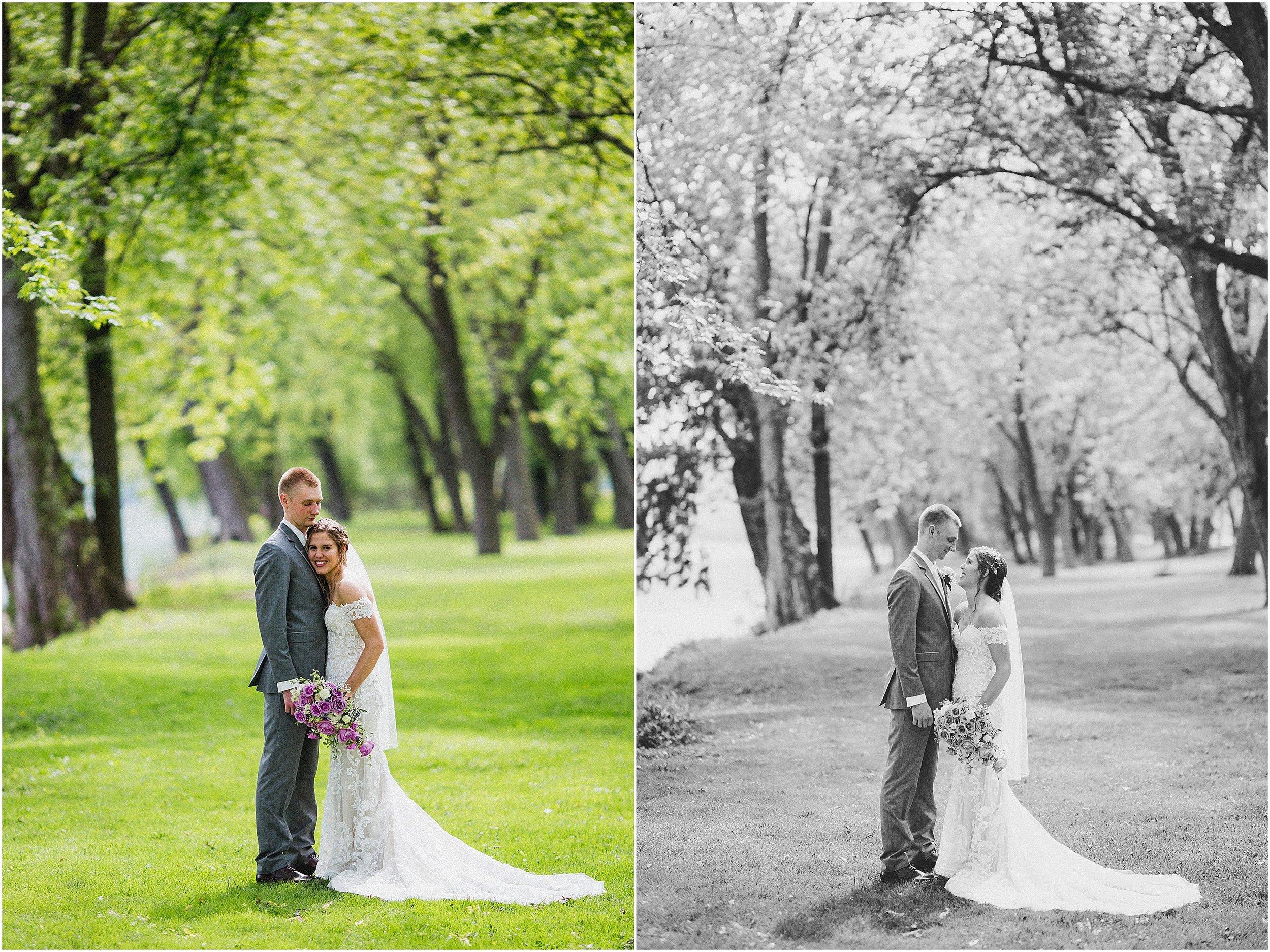 Frosty_Valley_Wedding_Photographer_0348.jpg