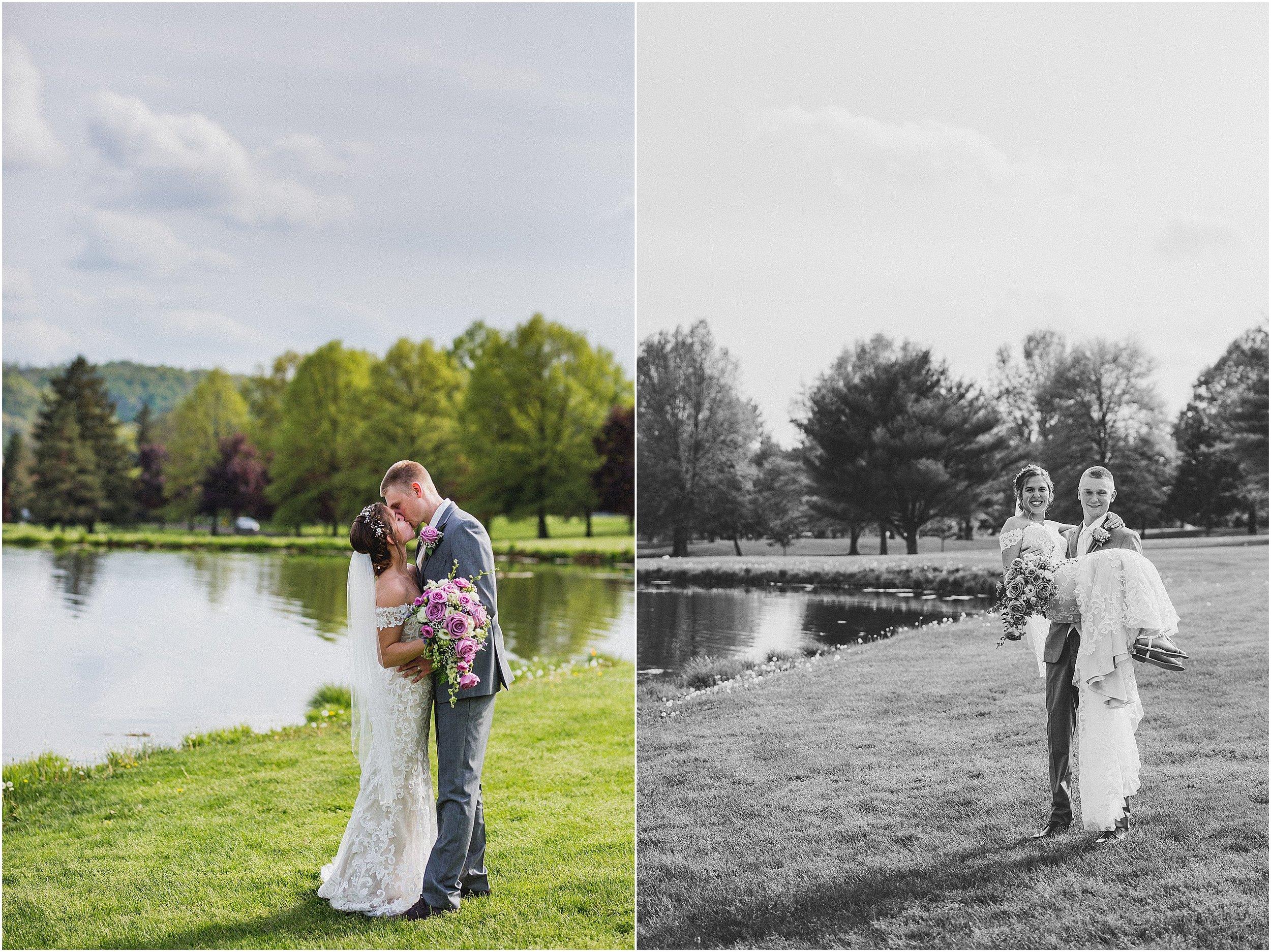 Frosty_Valley_Wedding_Photographer_0352.jpg