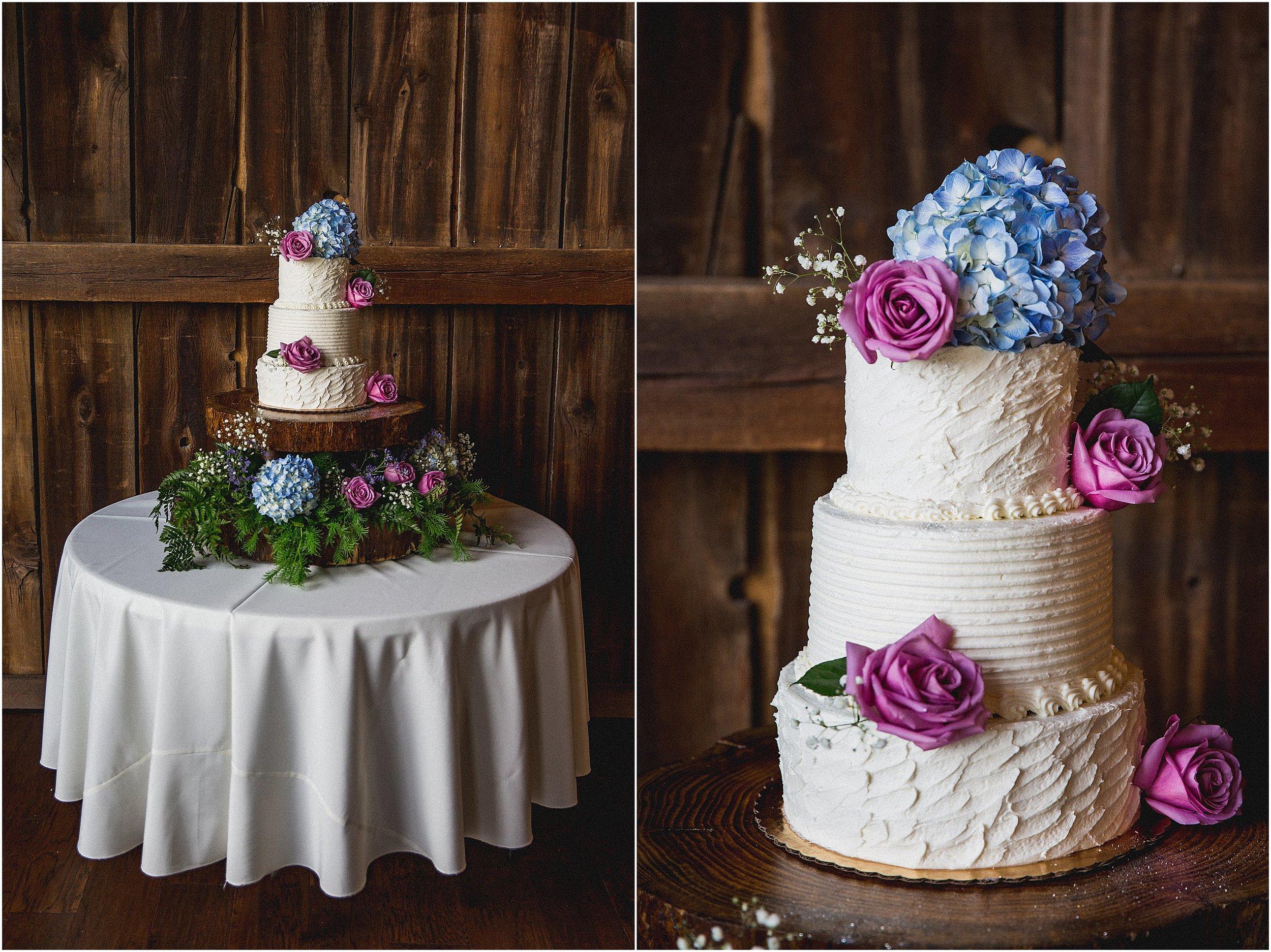 Frosty_Valley_Wedding_Photographer_0354.jpg