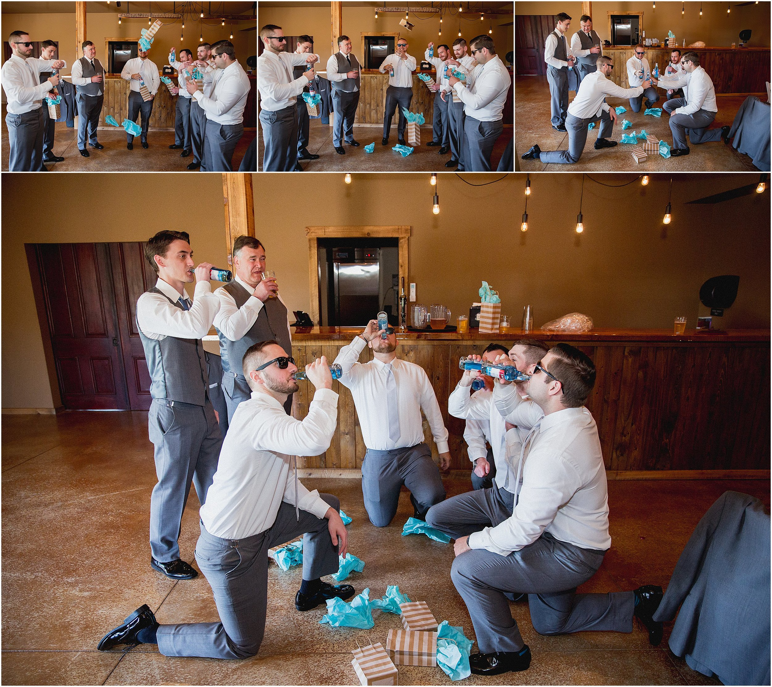 Whispering_Oaks_Wedding_Photographer_0419.jpg