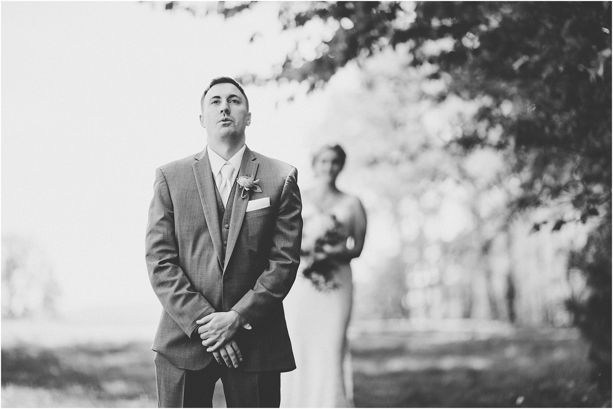 Whispering_Oaks_Wedding_Photographer_0430.jpg