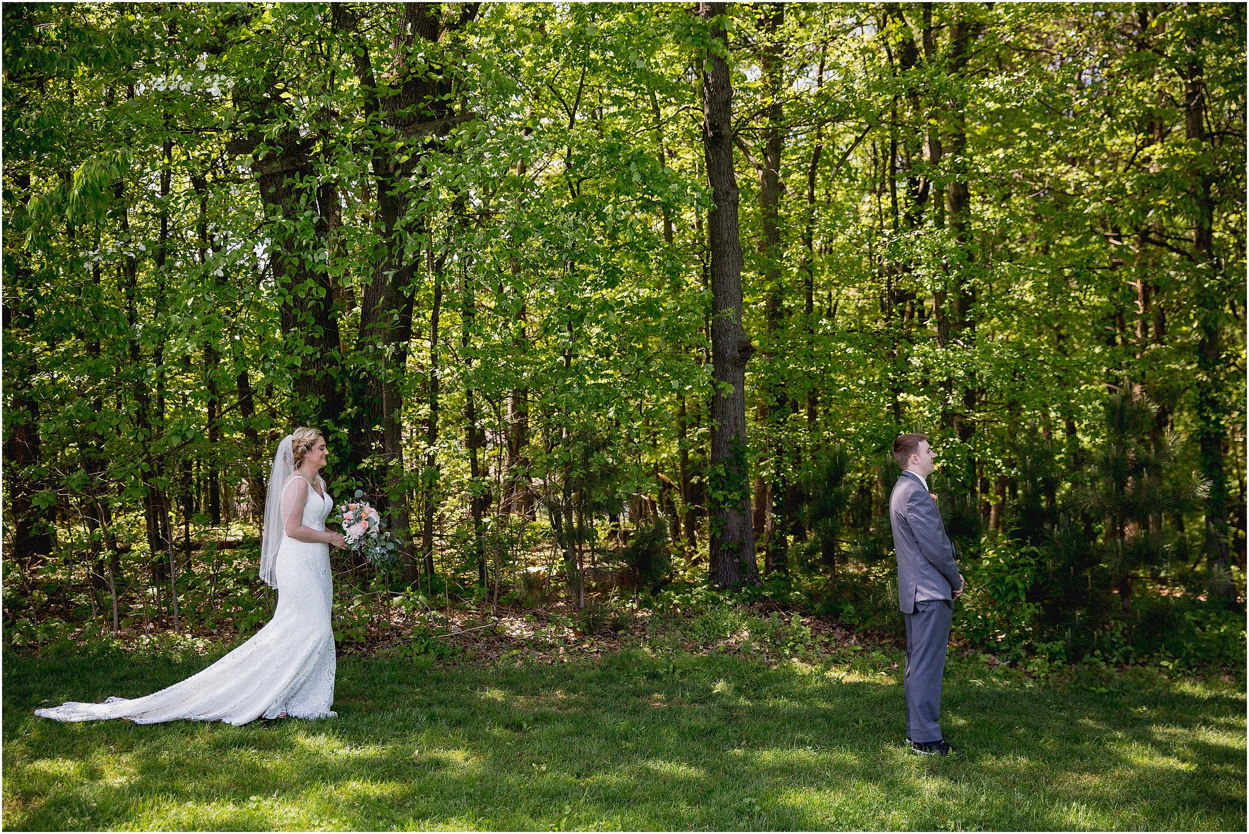 Whispering_Oaks_Wedding_Photographer_0431.jpg
