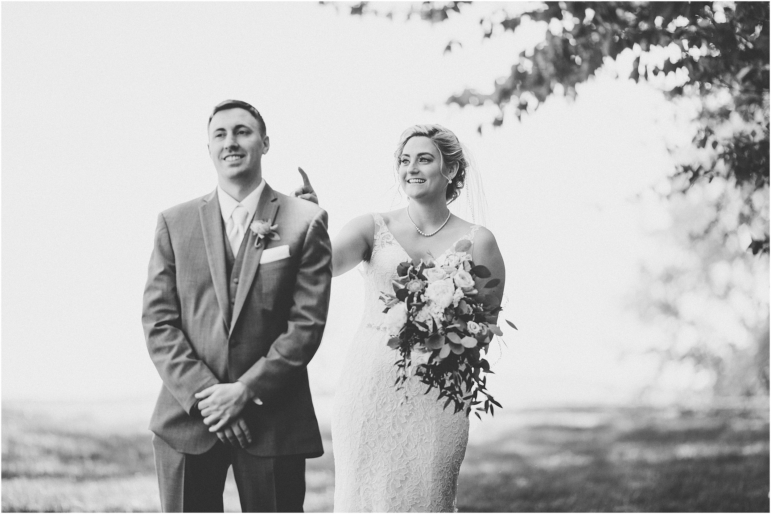 Whispering_Oaks_Wedding_Photographer_0434.jpg