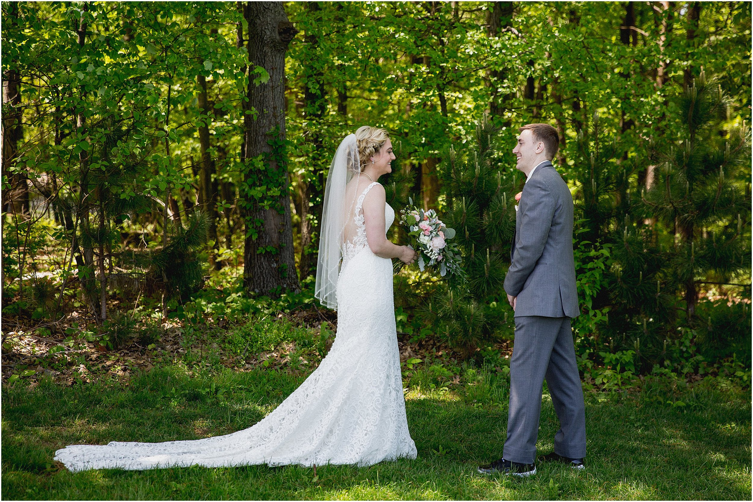 Whispering_Oaks_Wedding_Photographer_0436.jpg