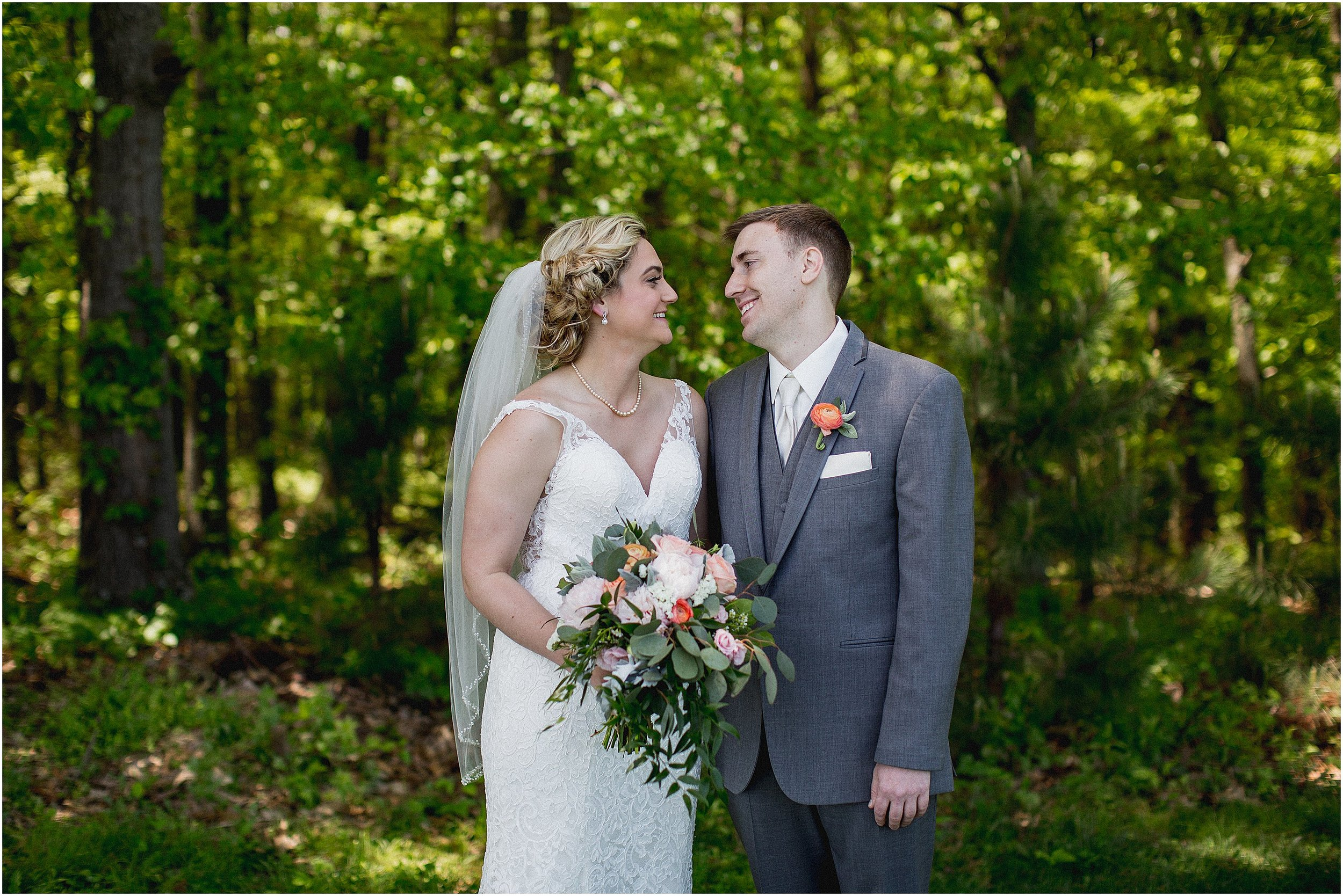 Whispering_Oaks_Wedding_Photographer_0438.jpg