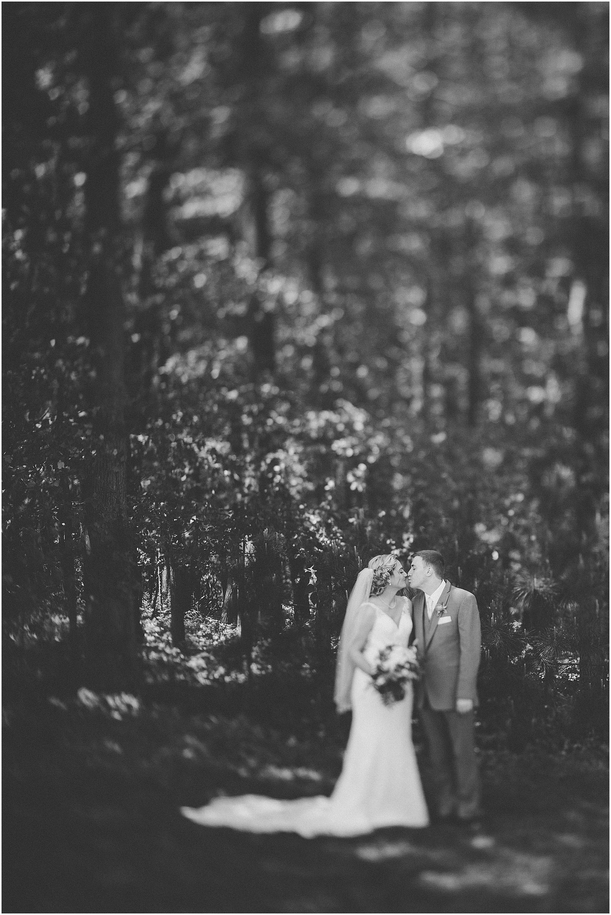 Whispering_Oaks_Wedding_Photographer_0439.jpg