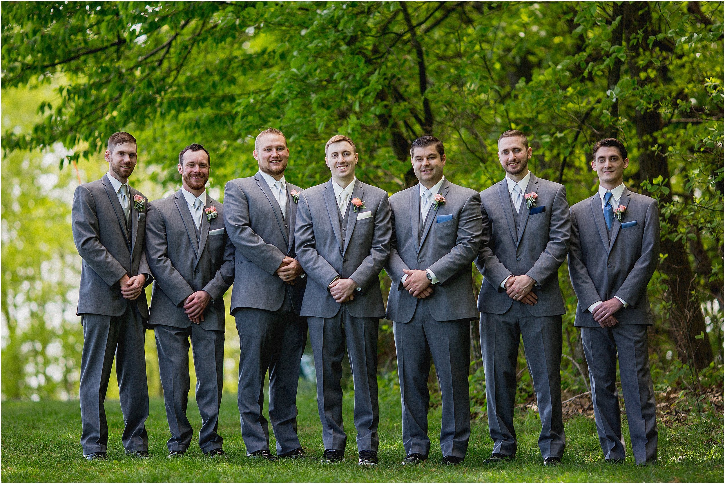 Whispering_Oaks_Wedding_Photographer_0447.jpg