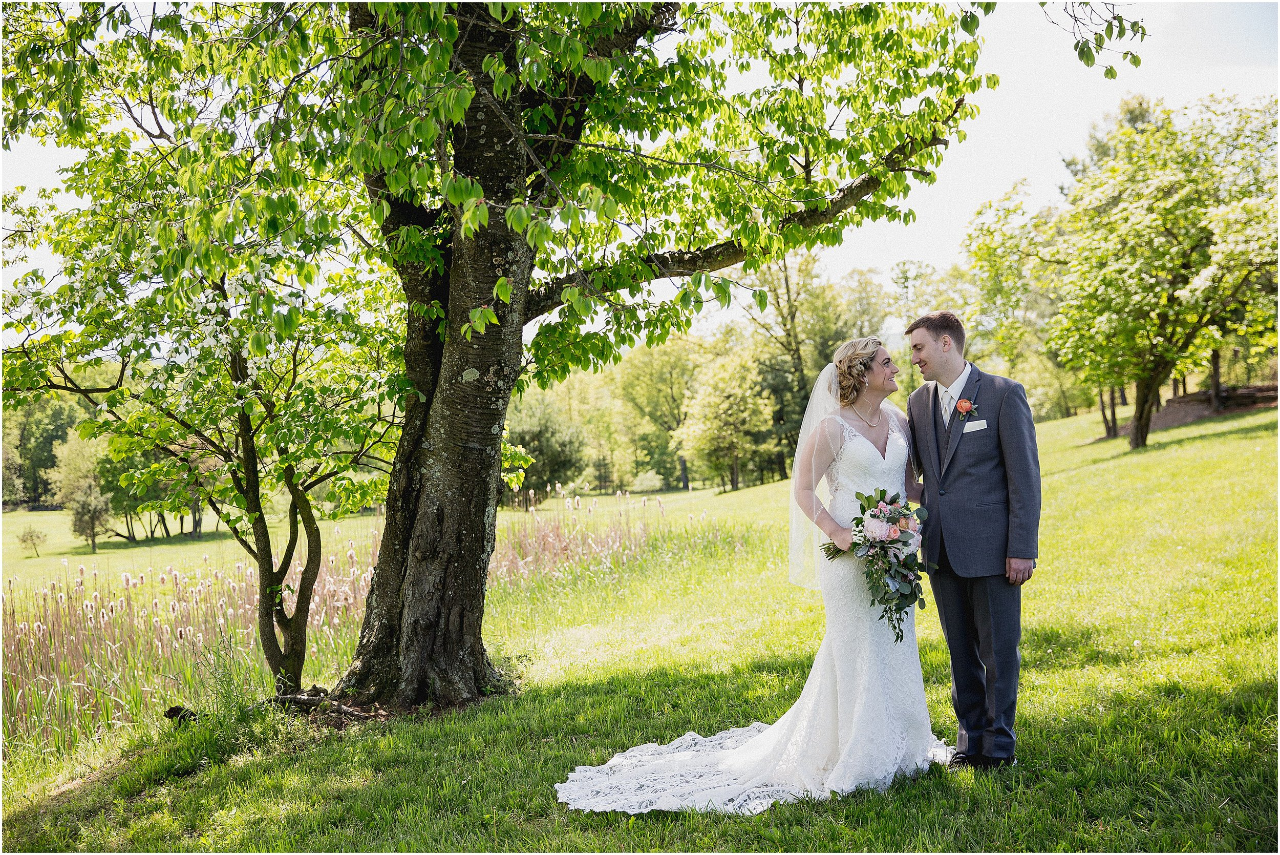 Whispering_Oaks_Wedding_Photographer_0454.jpg