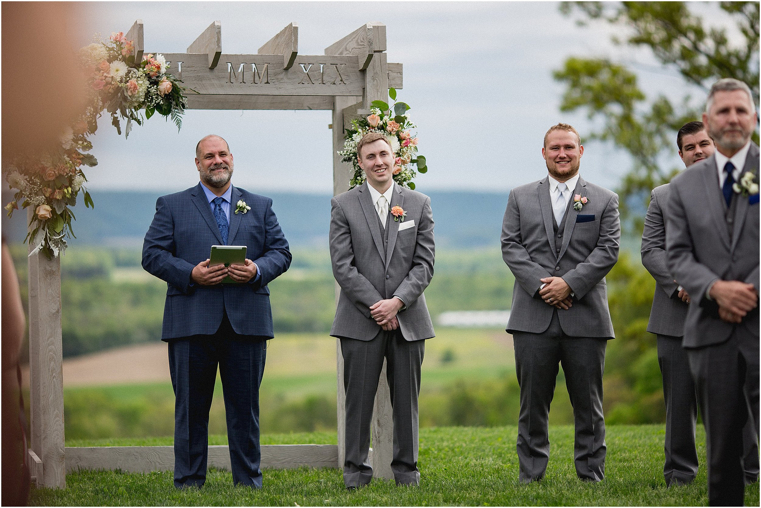 Whispering_Oaks_Wedding_Photographer_0470.jpg