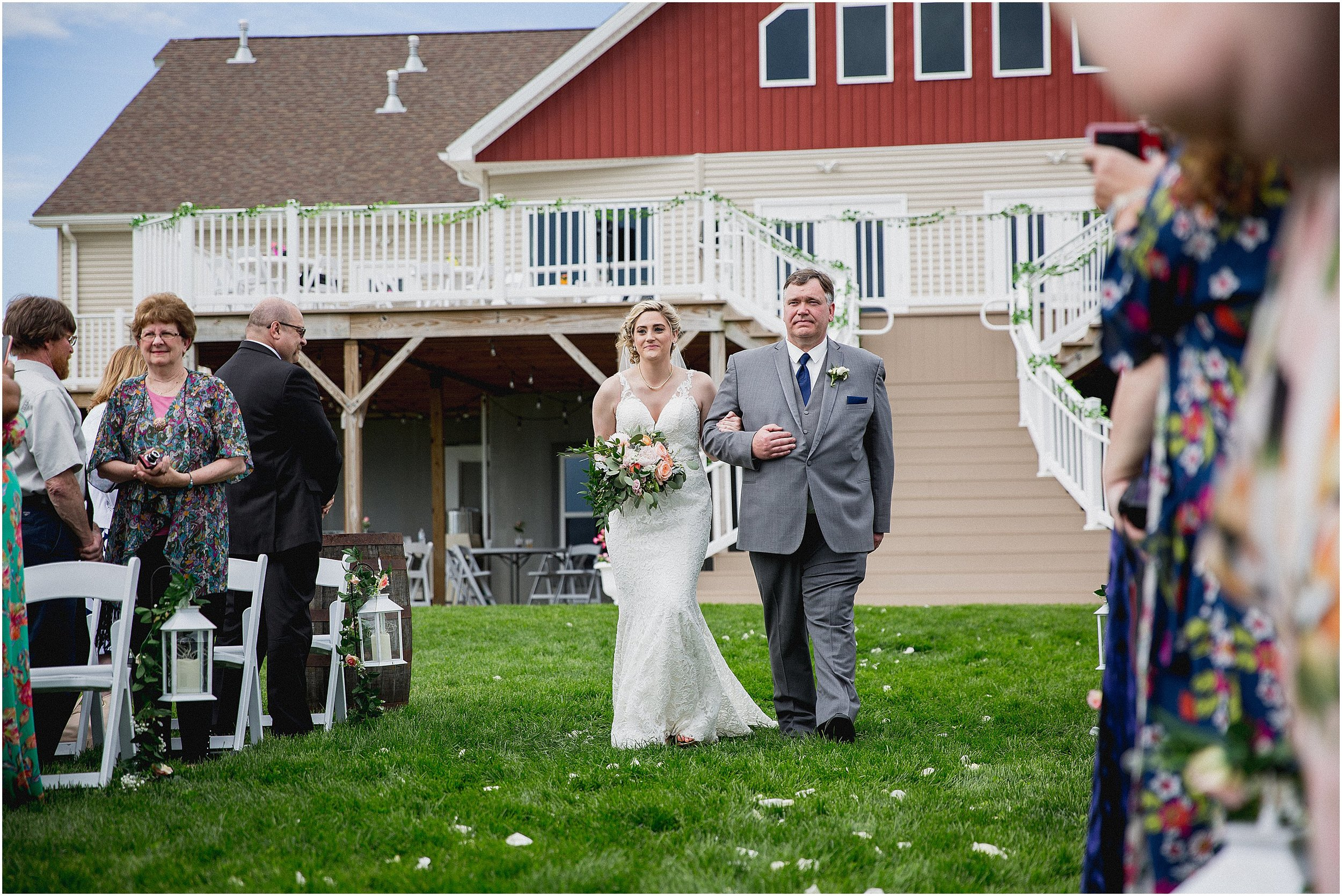 Whispering_Oaks_Wedding_Photographer_0471.jpg