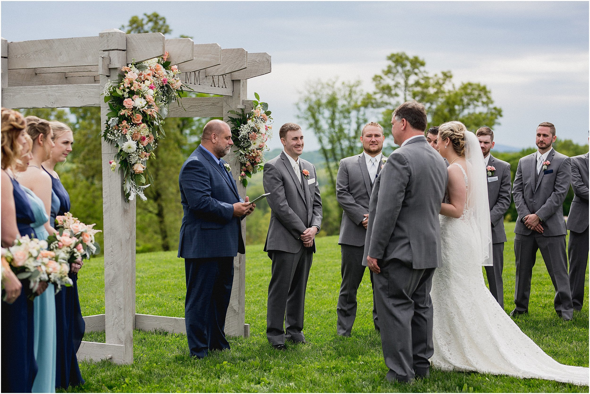 Whispering_Oaks_Wedding_Photographer_0473.jpg