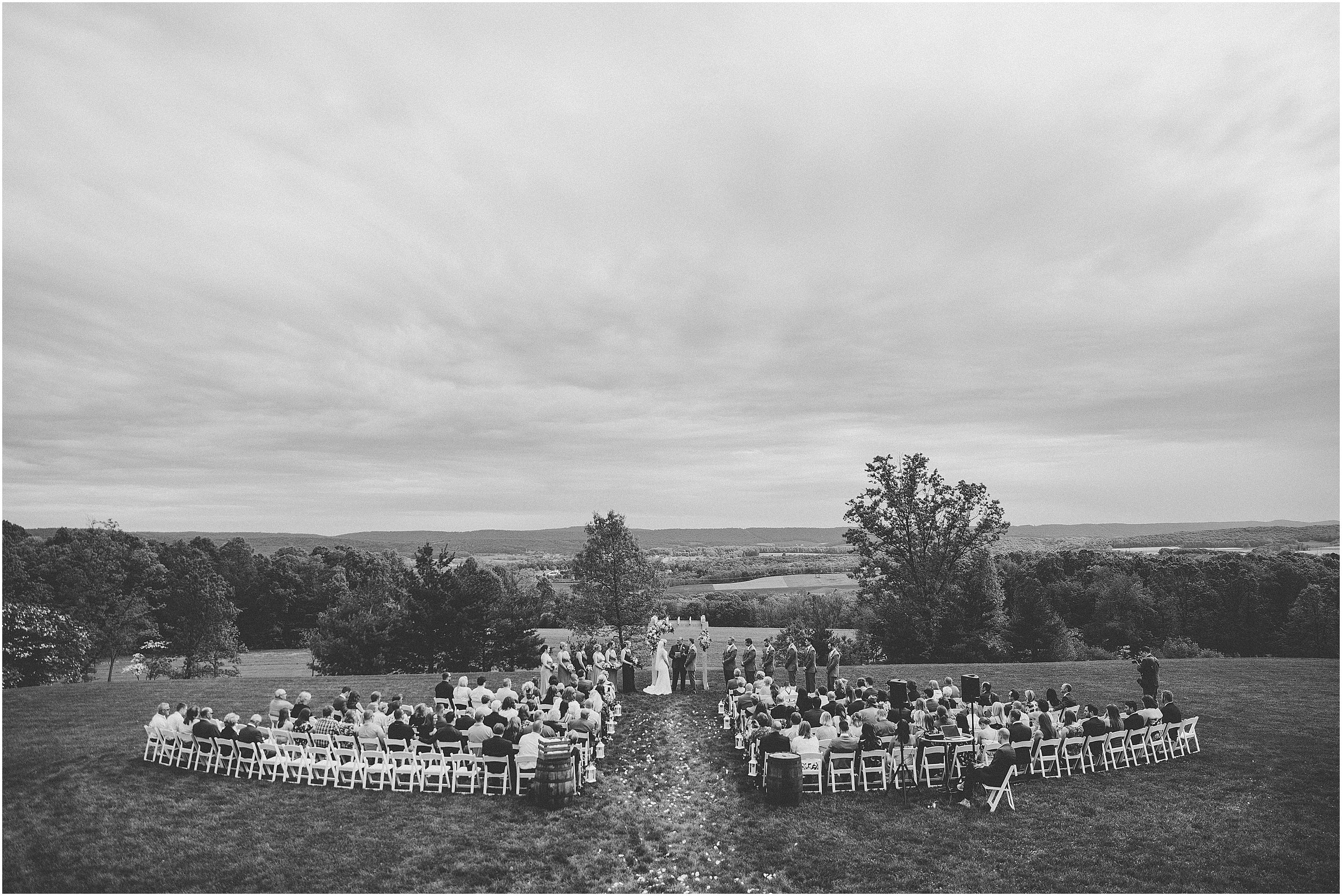Whispering_Oaks_Wedding_Photographer_0477.jpg