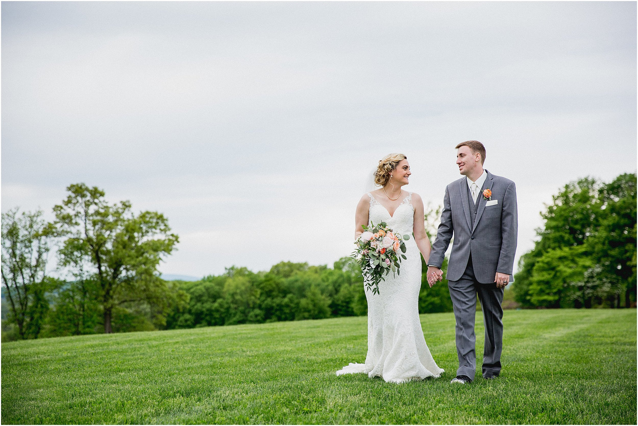 Whispering_Oaks_Wedding_Photographer_0480.jpg