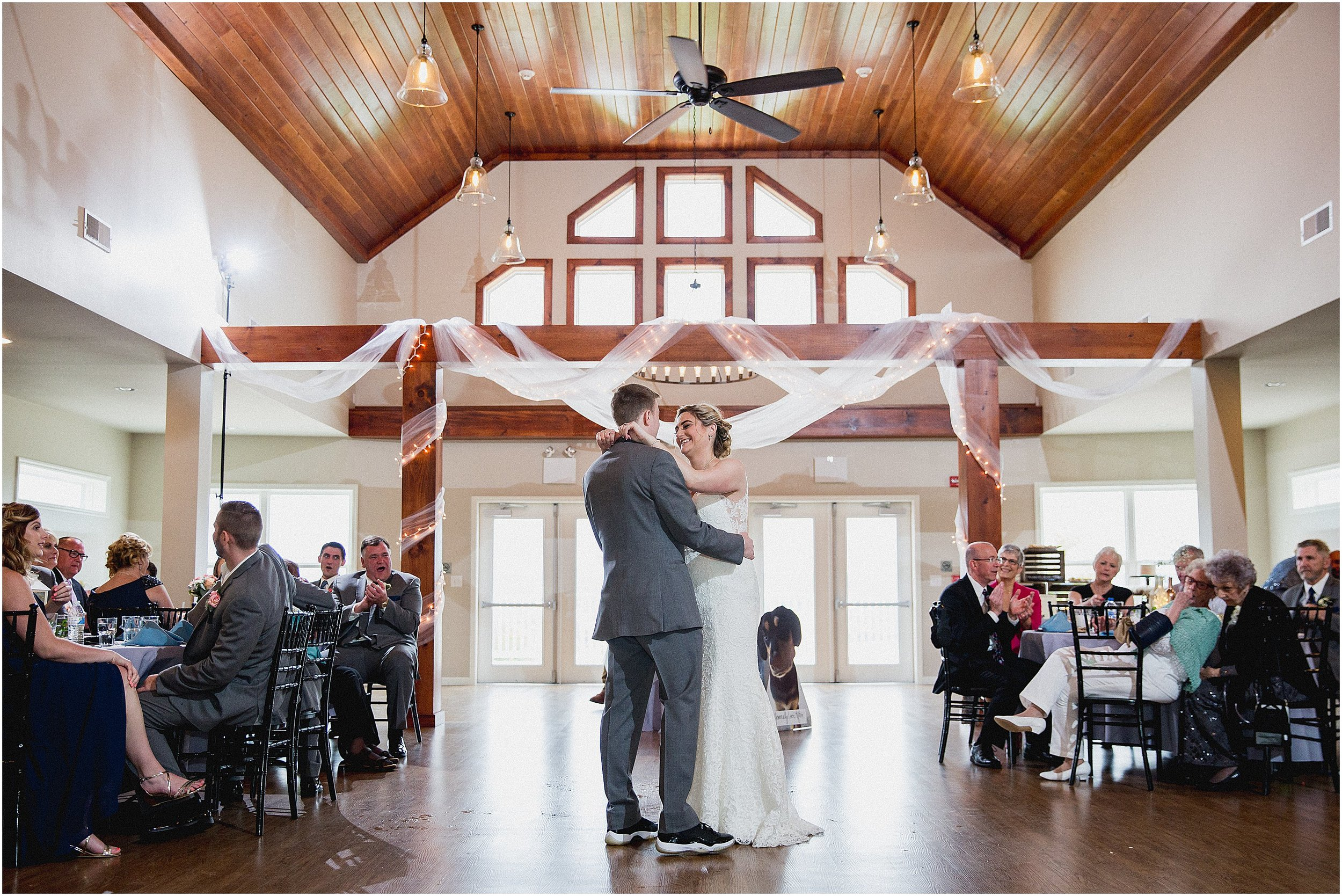 Whispering_Oaks_Wedding_Photographer_0483.jpg