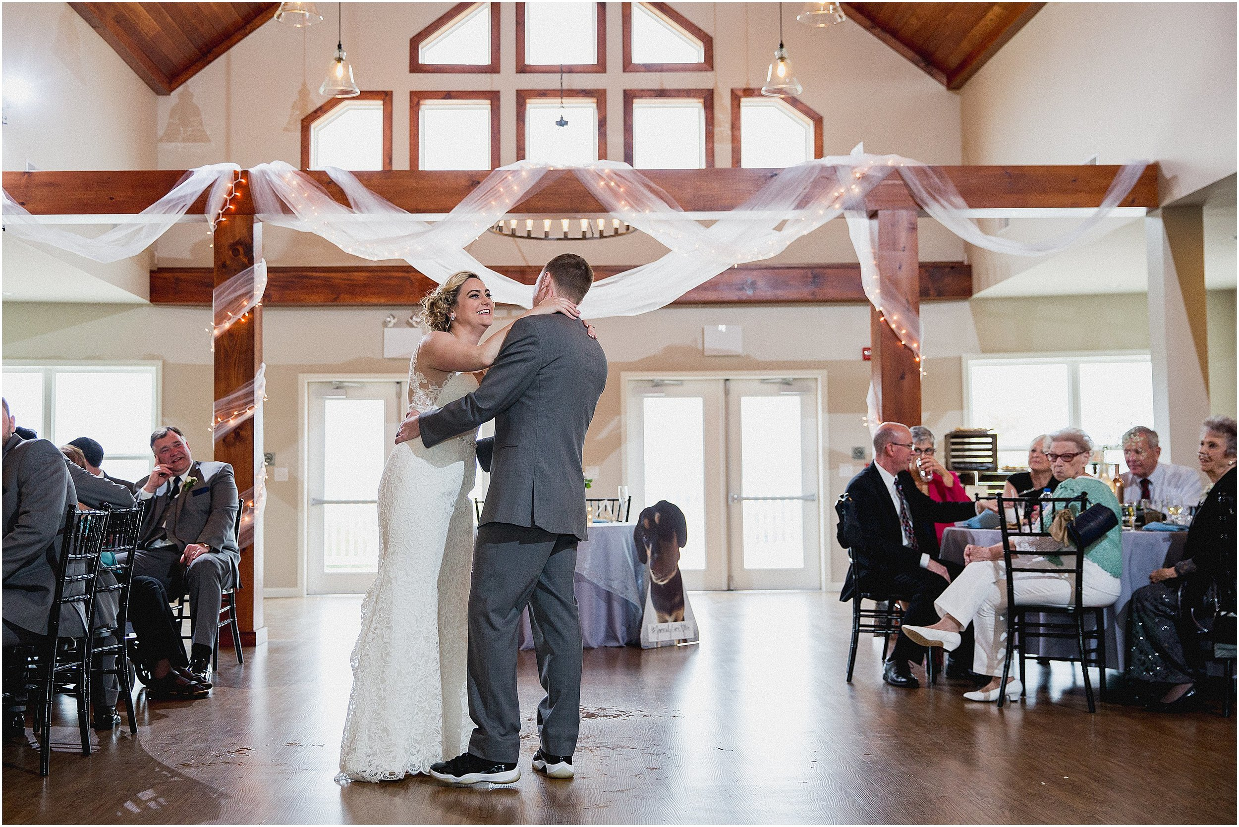 Whispering_Oaks_Wedding_Photographer_0484.jpg