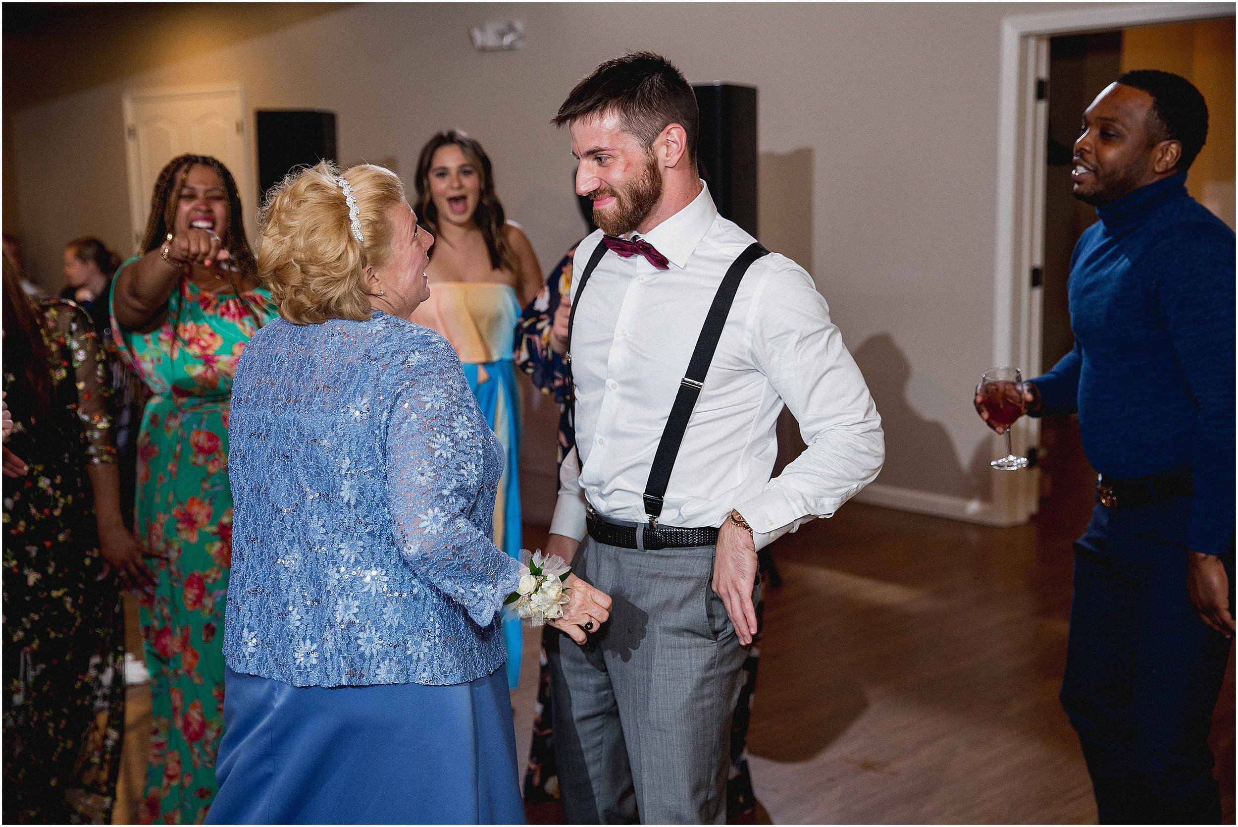 Whispering_Oaks_Wedding_Photographer_0491.jpg