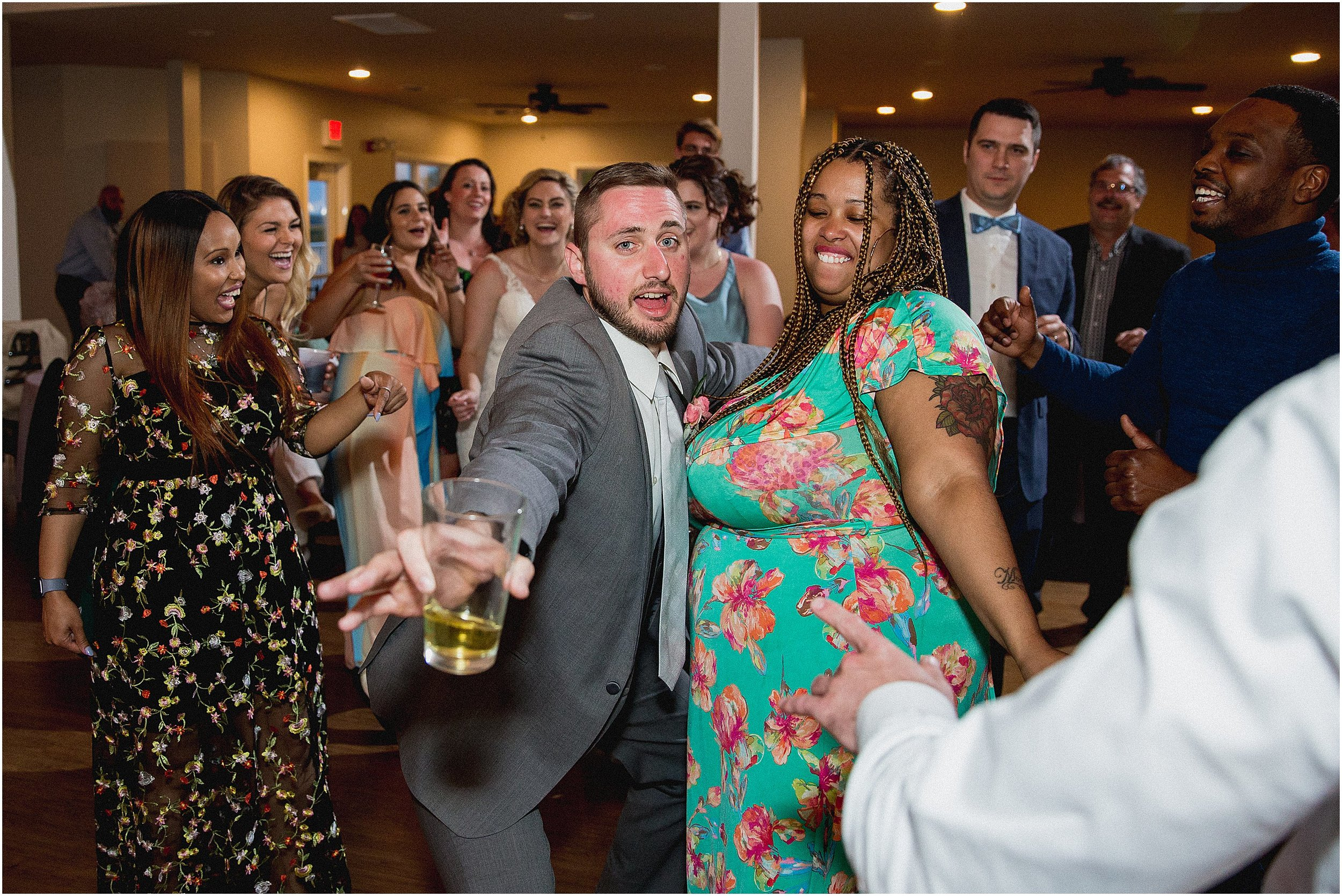 Whispering_Oaks_Wedding_Photographer_0492.jpg
