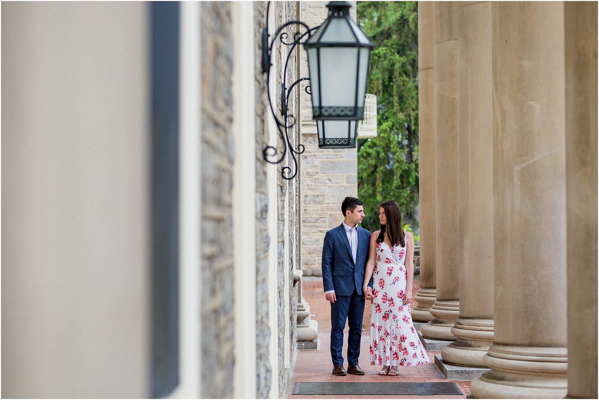 State_College_Wedding_Photographer_0010.jpg