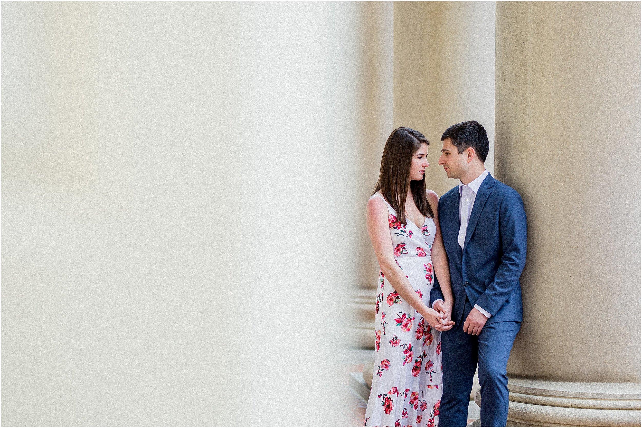 State_College_Wedding_Photographer_0013.jpg