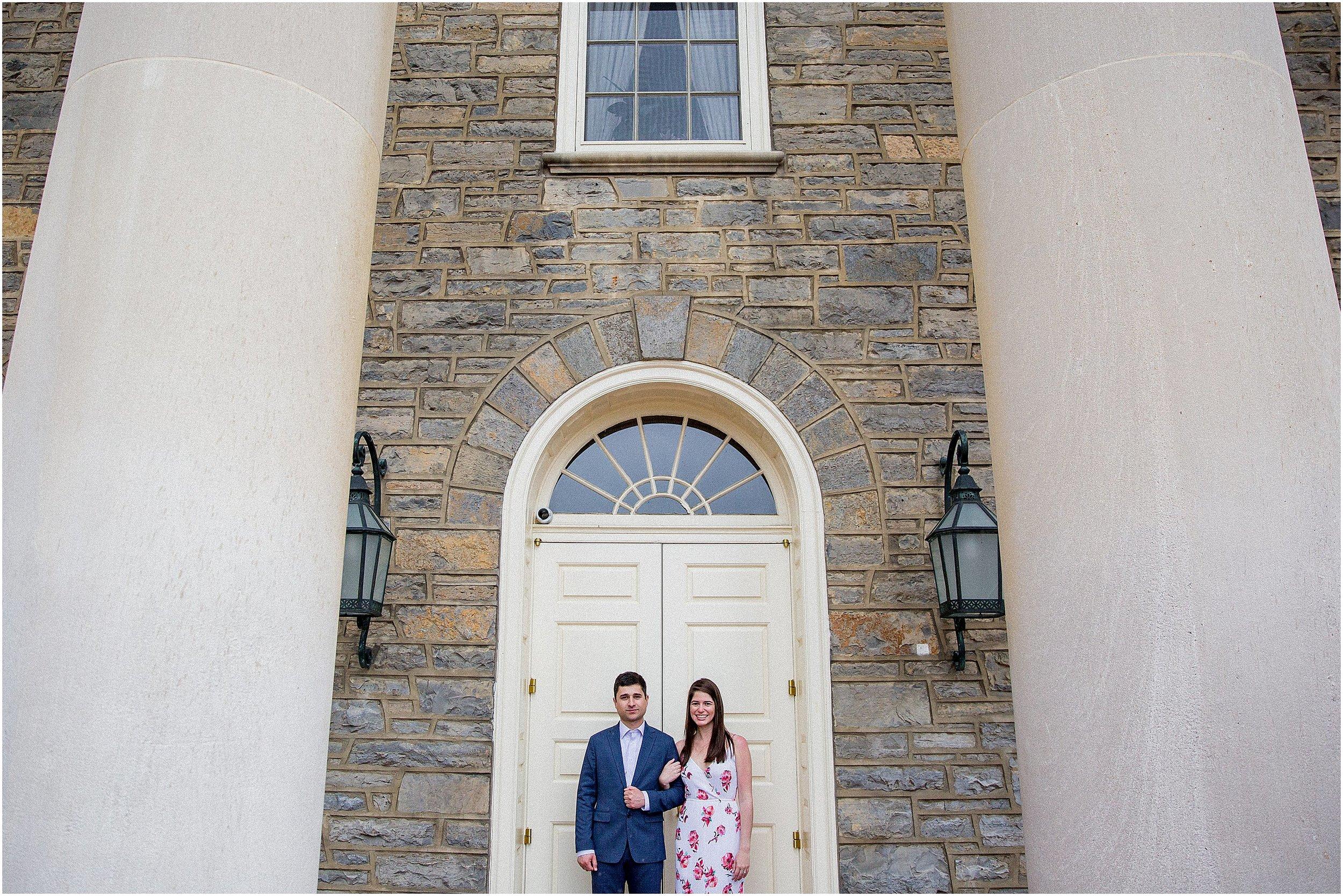 State_College_Wedding_Photographer_0015.jpg
