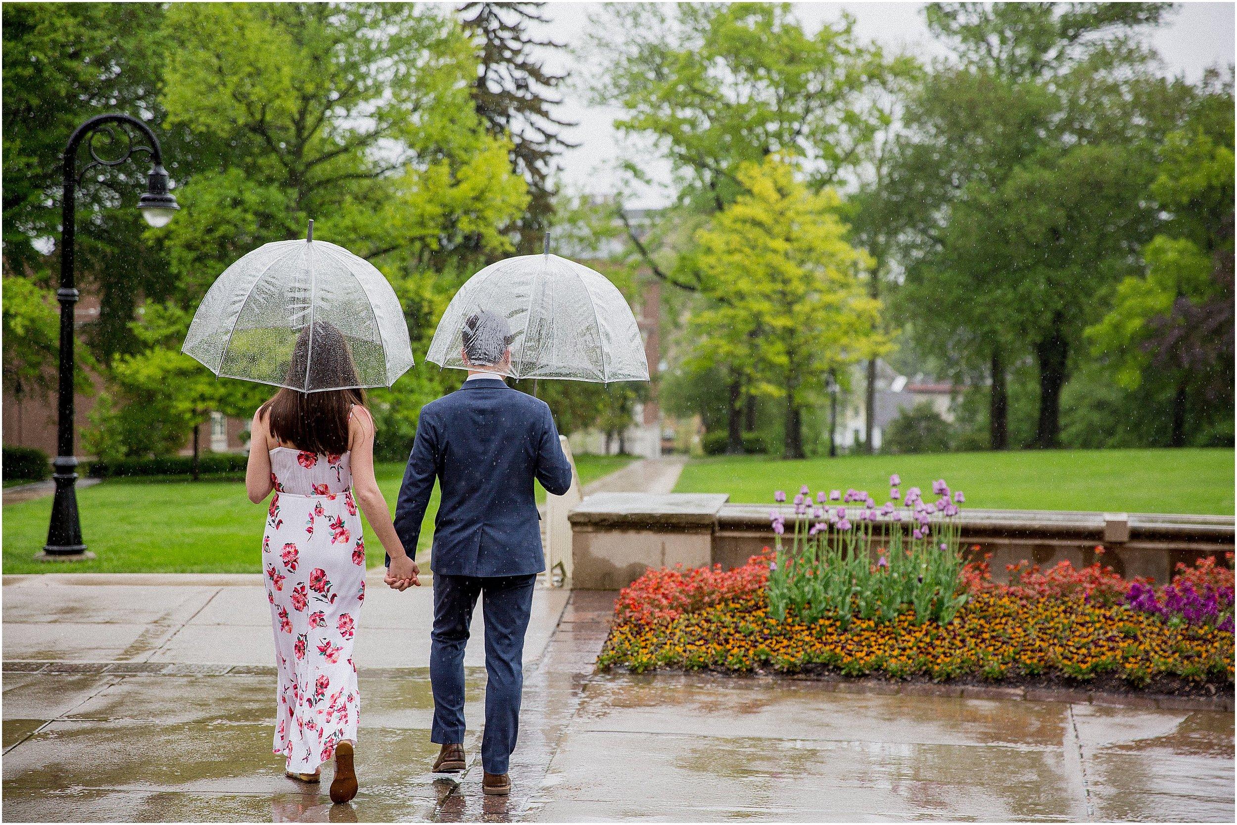 State_College_Wedding_Photographer_0016.jpg