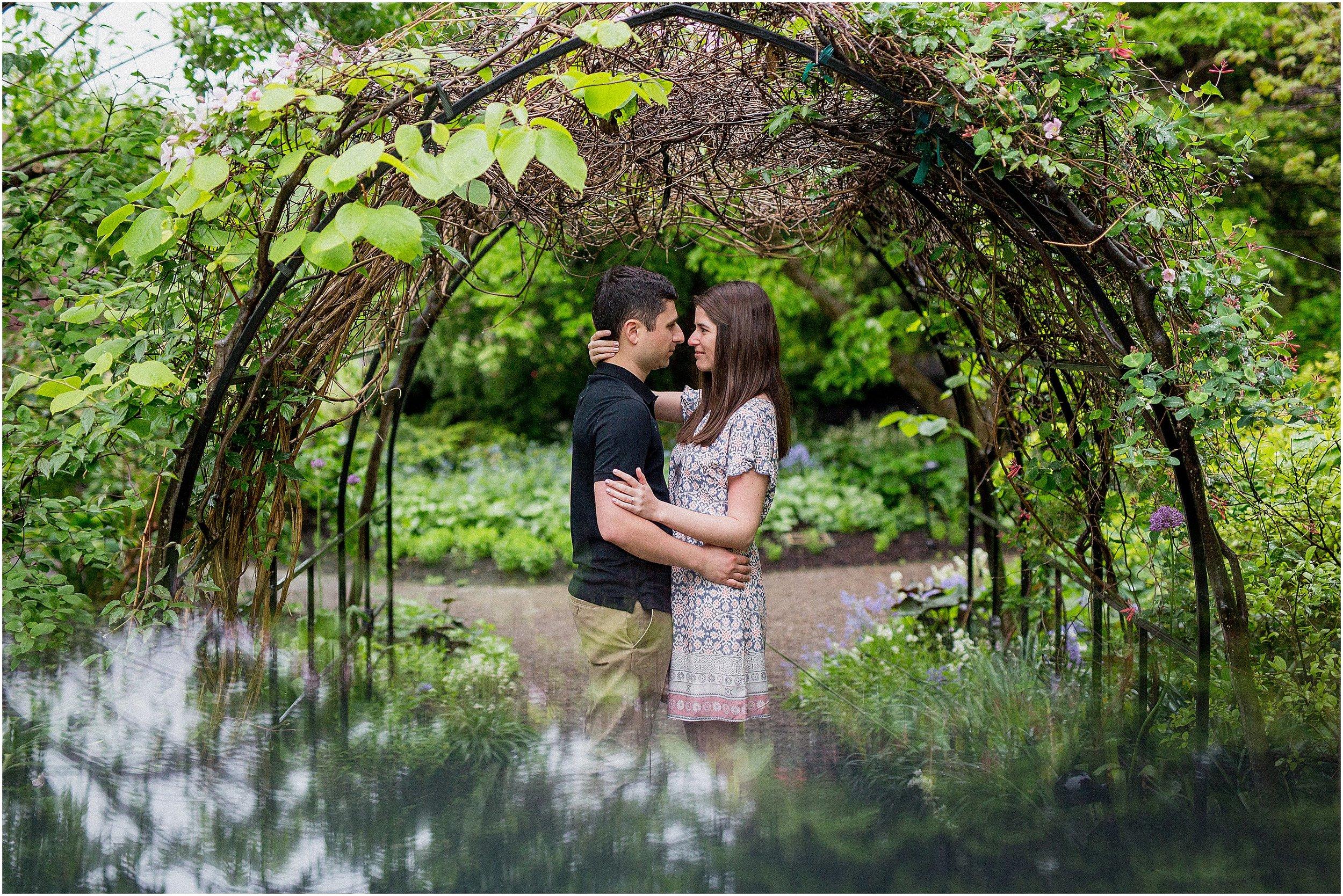 State_College_Wedding_Photographer_0024.jpg