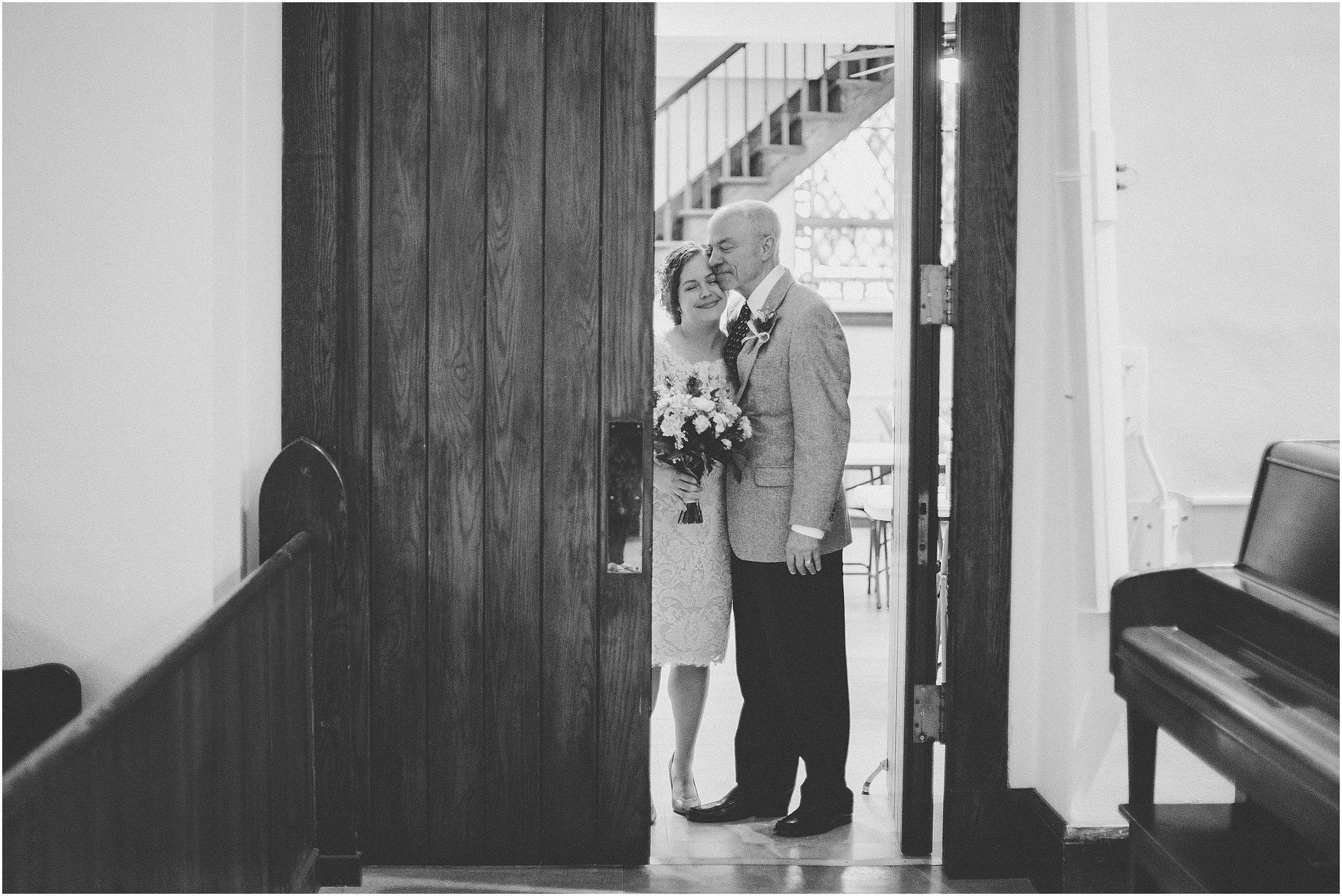 Danville_Wedding_Photographer_0044.jpg