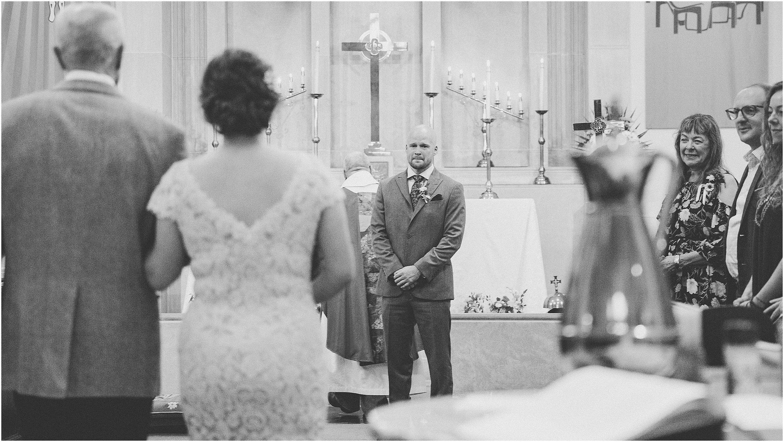Danville_Wedding_Photographer_0046.jpg