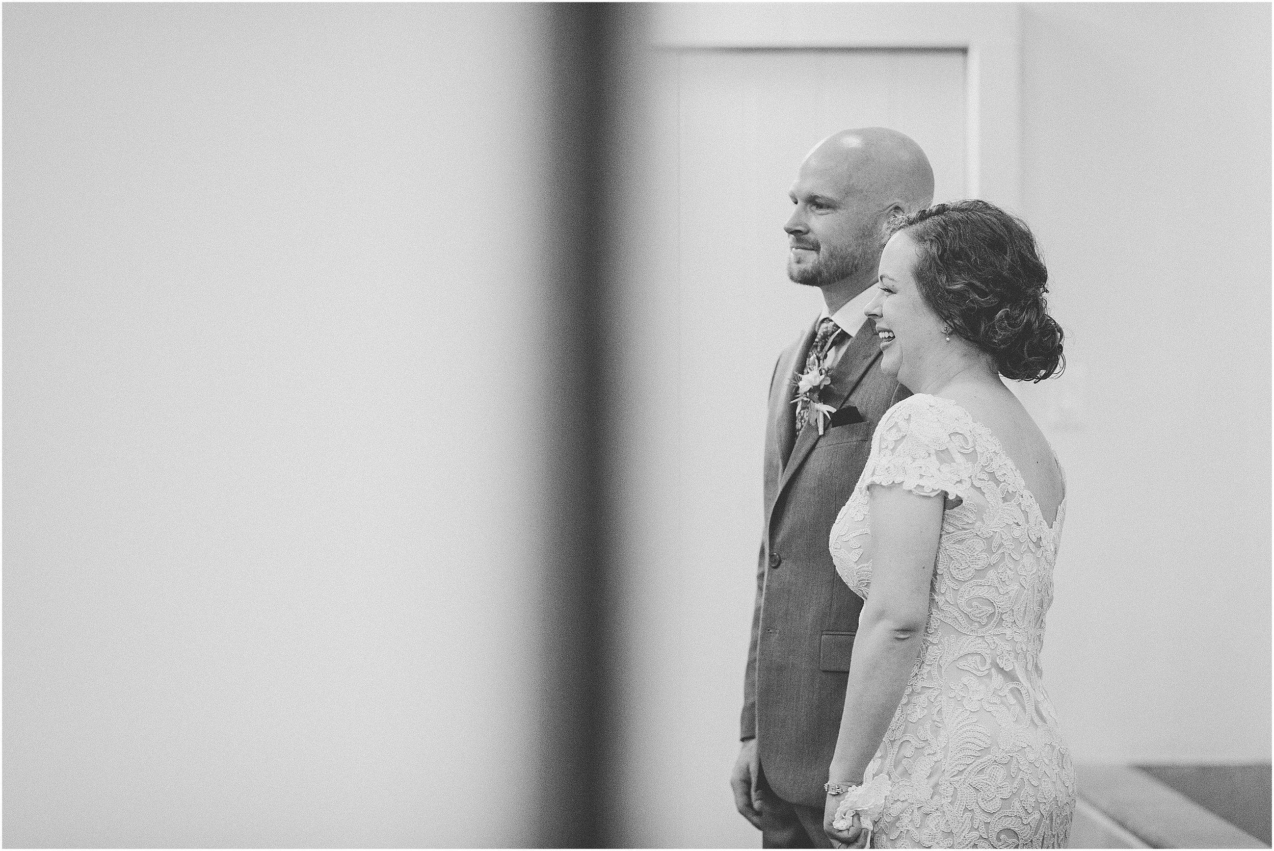 Danville_Wedding_Photographer_0050.jpg