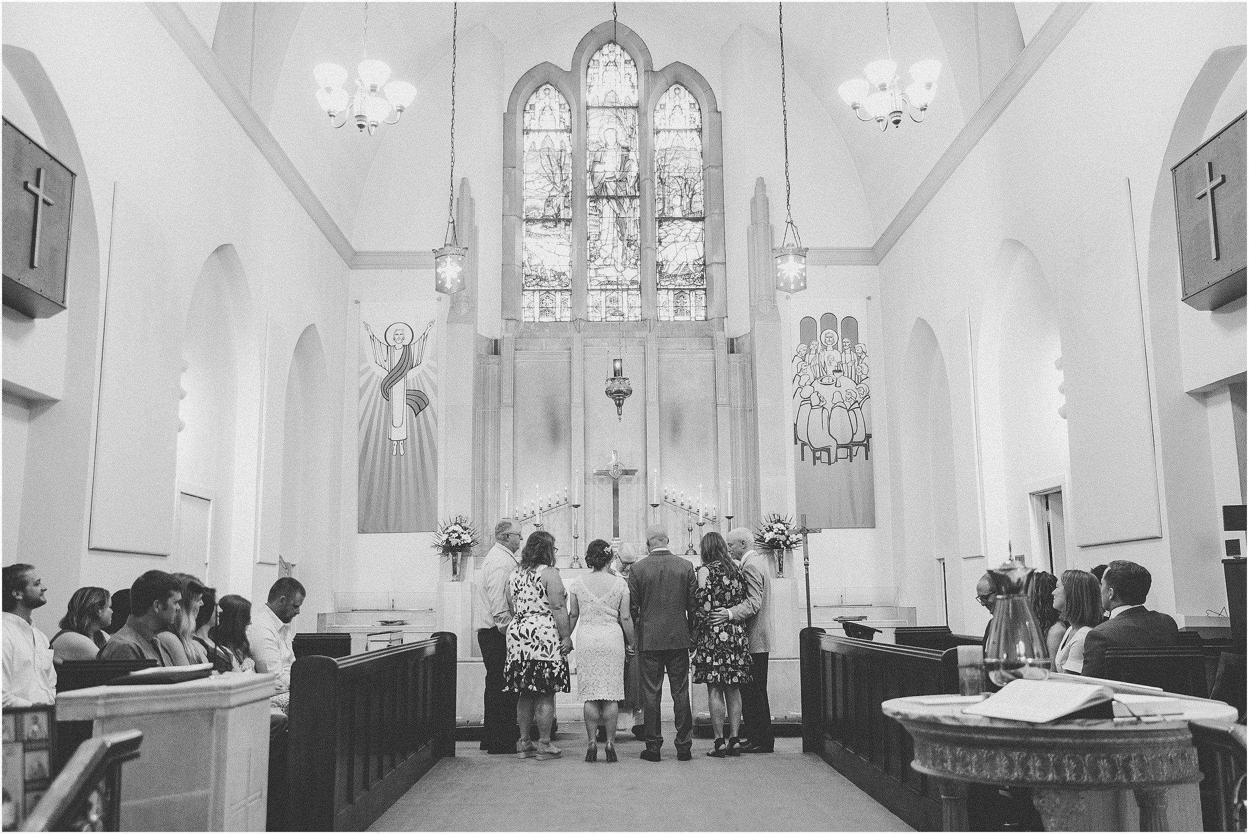 Danville_Wedding_Photographer_0051.jpg