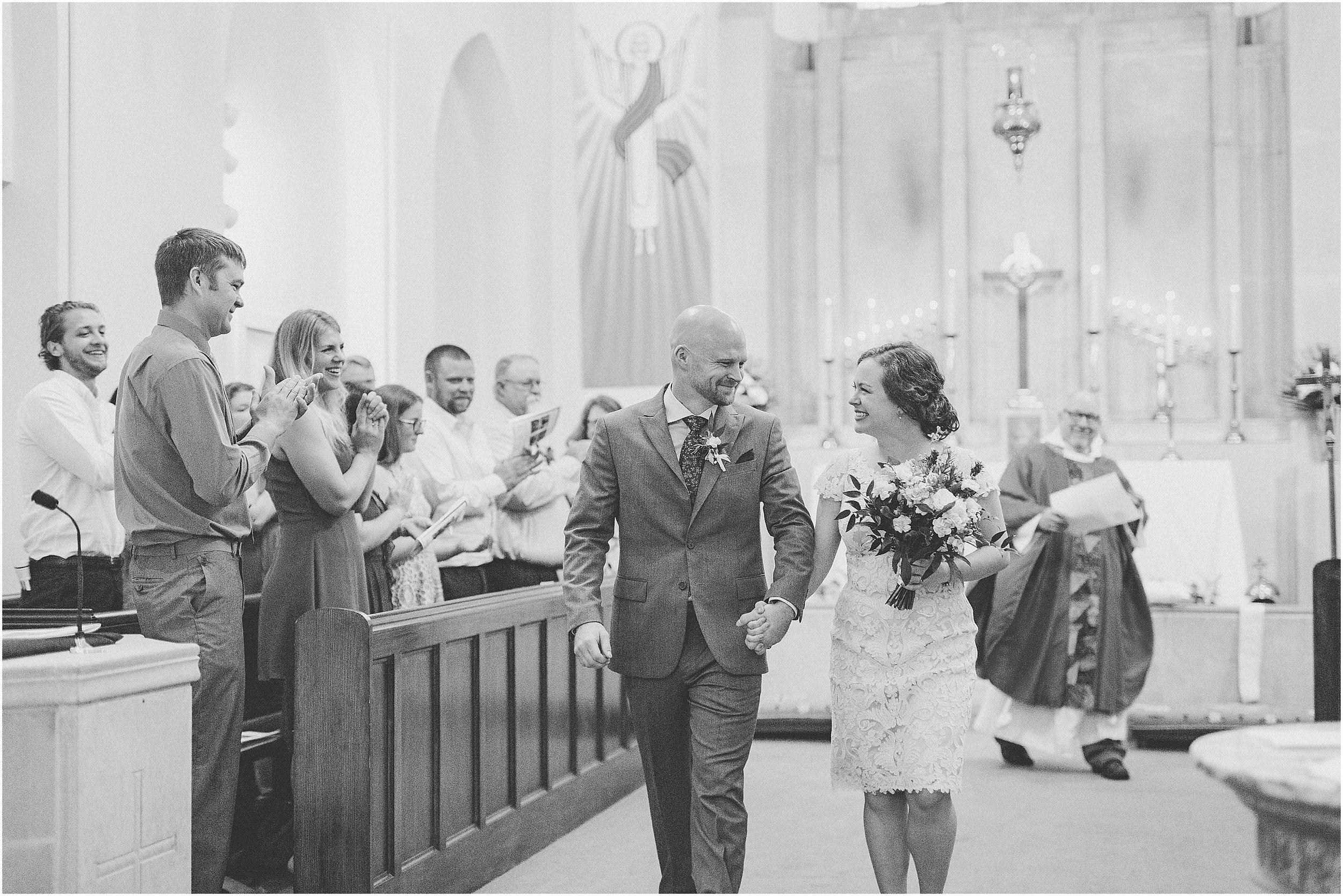 Danville_Wedding_Photographer_0060.jpg