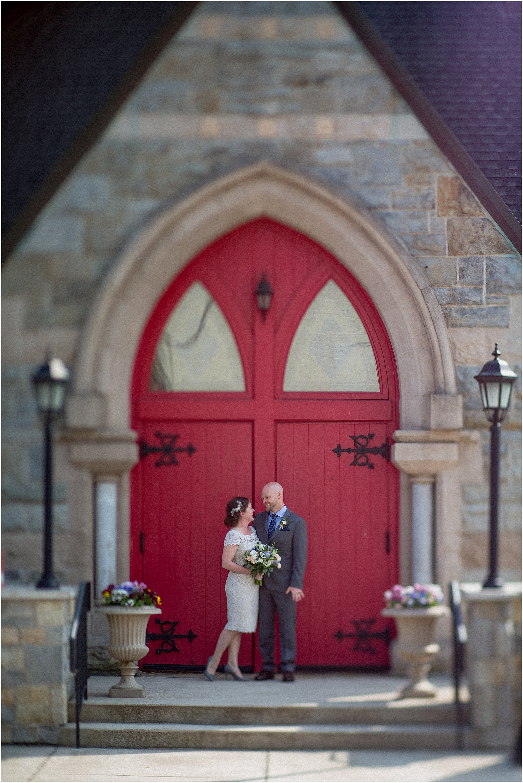 Danville_Wedding_Photographer_0069.jpg