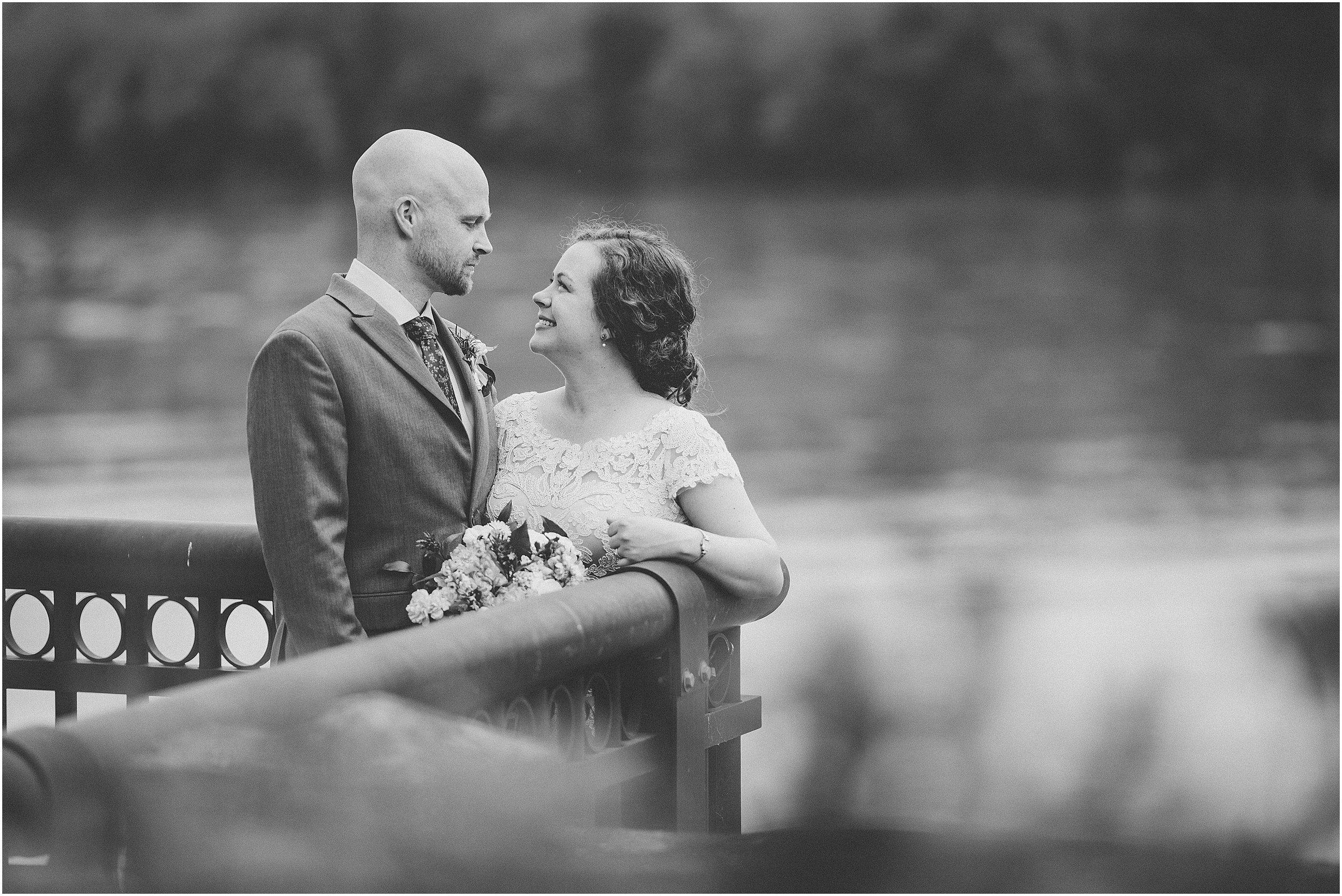 Danville_Wedding_Photographer_0072.jpg