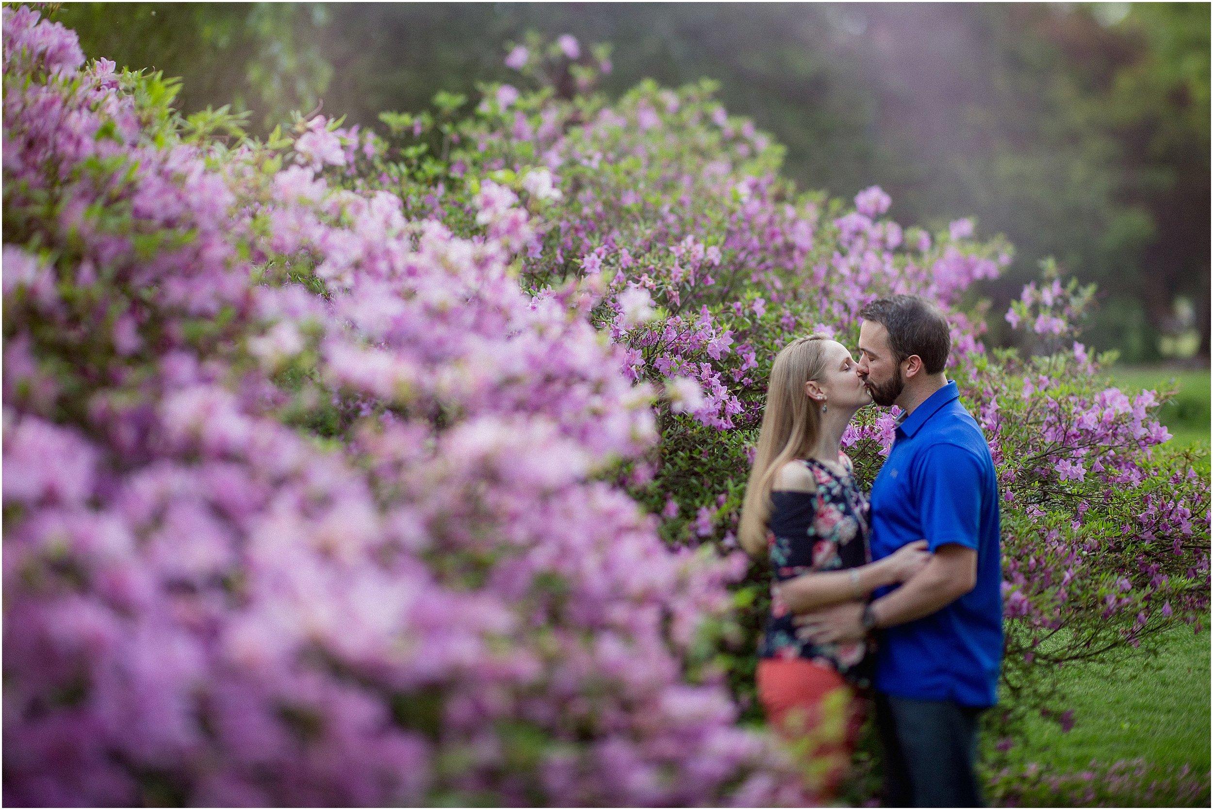 Williamsport_Wedding_Photographer_0003.jpg