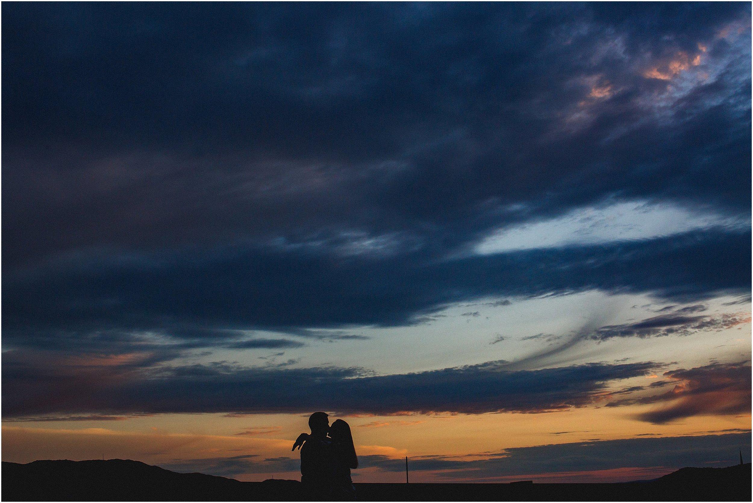 Williamsport_Wedding_Photographer_0025.jpg