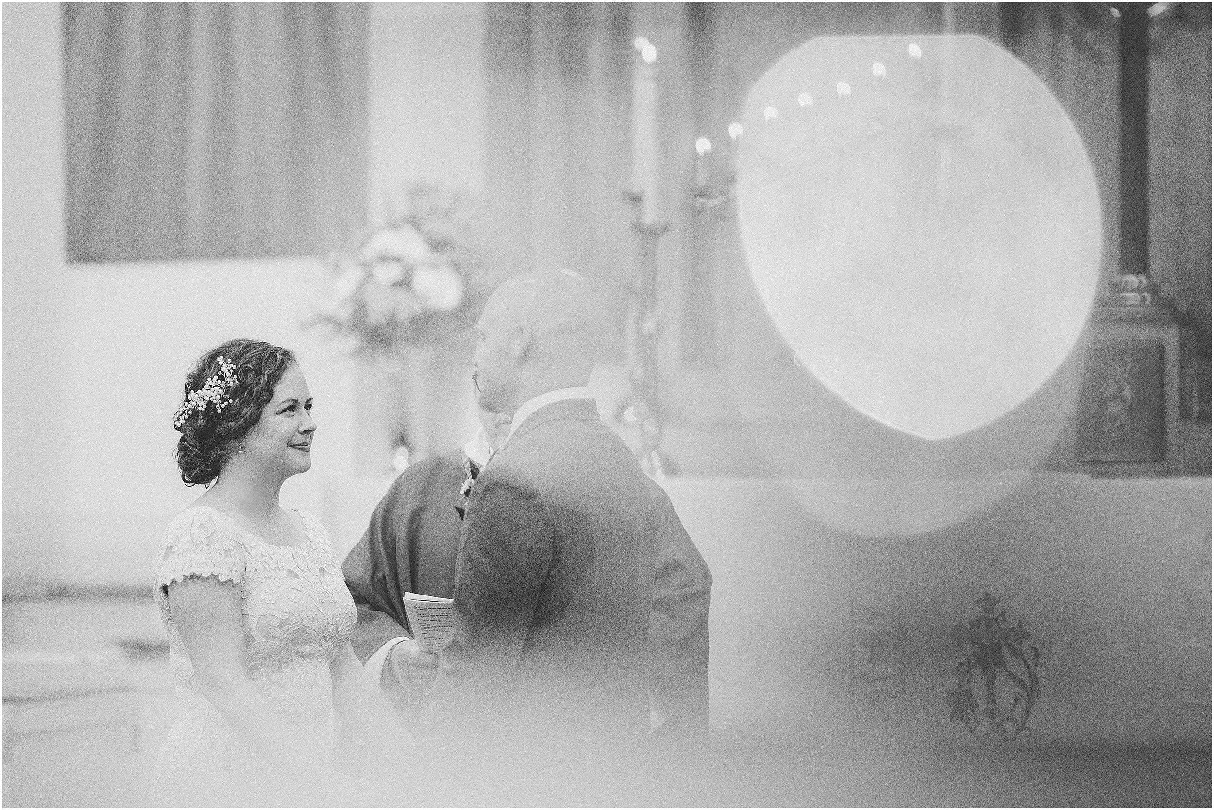 Danville_Wedding_Photographer_0098.jpg