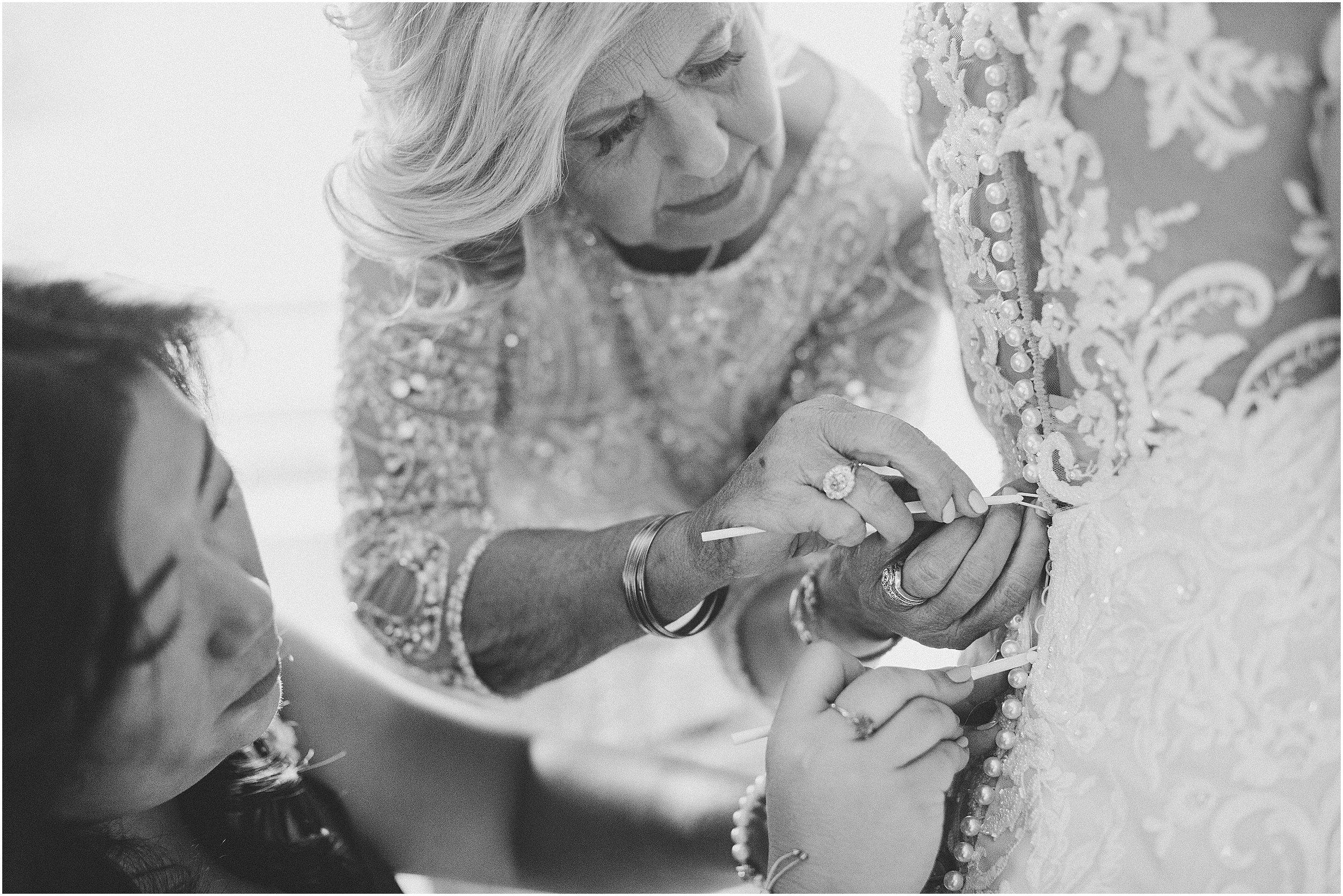 Philly_Wedding_Photographer_0007.jpg