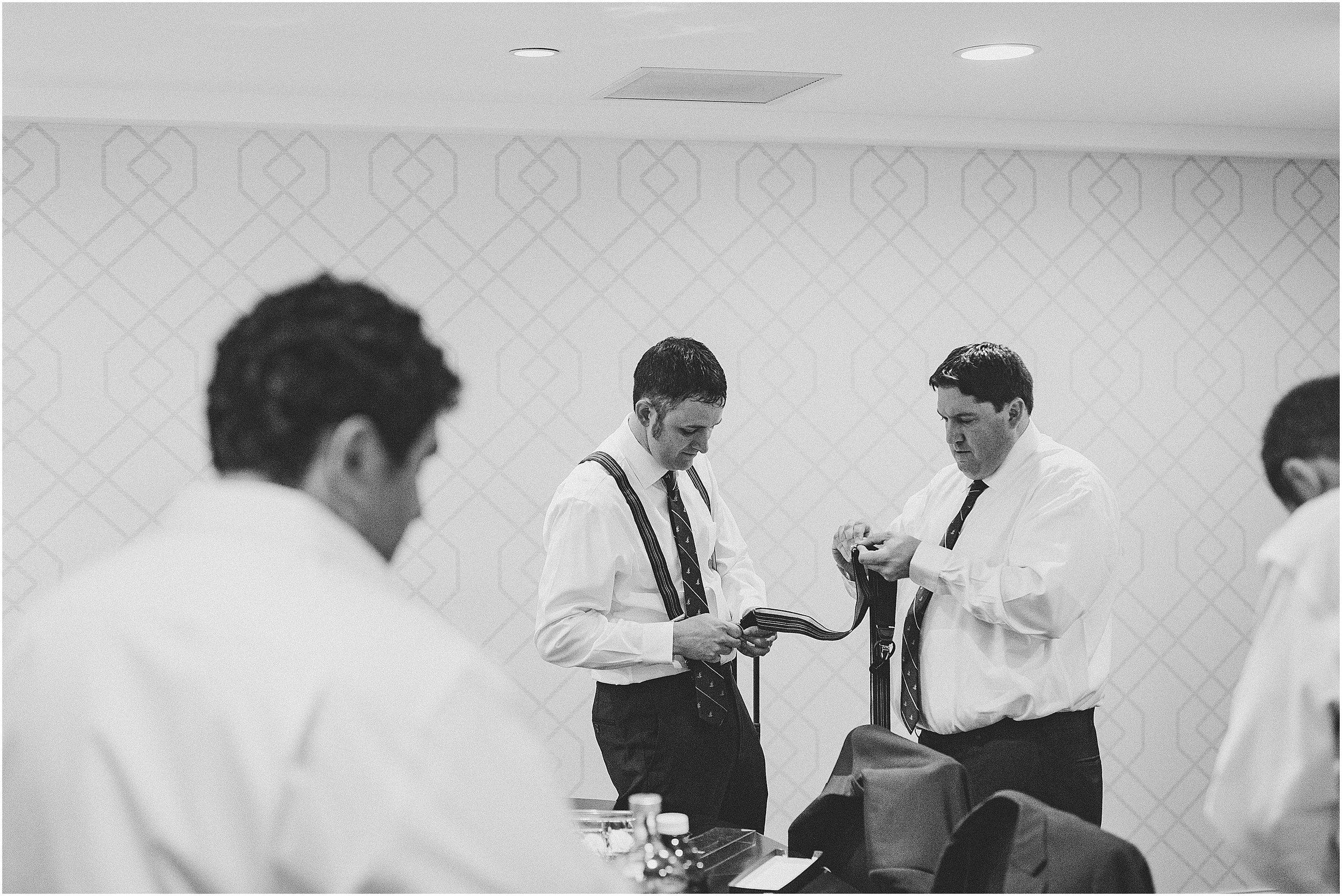 Philly_Wedding_Photographer_0016.jpg